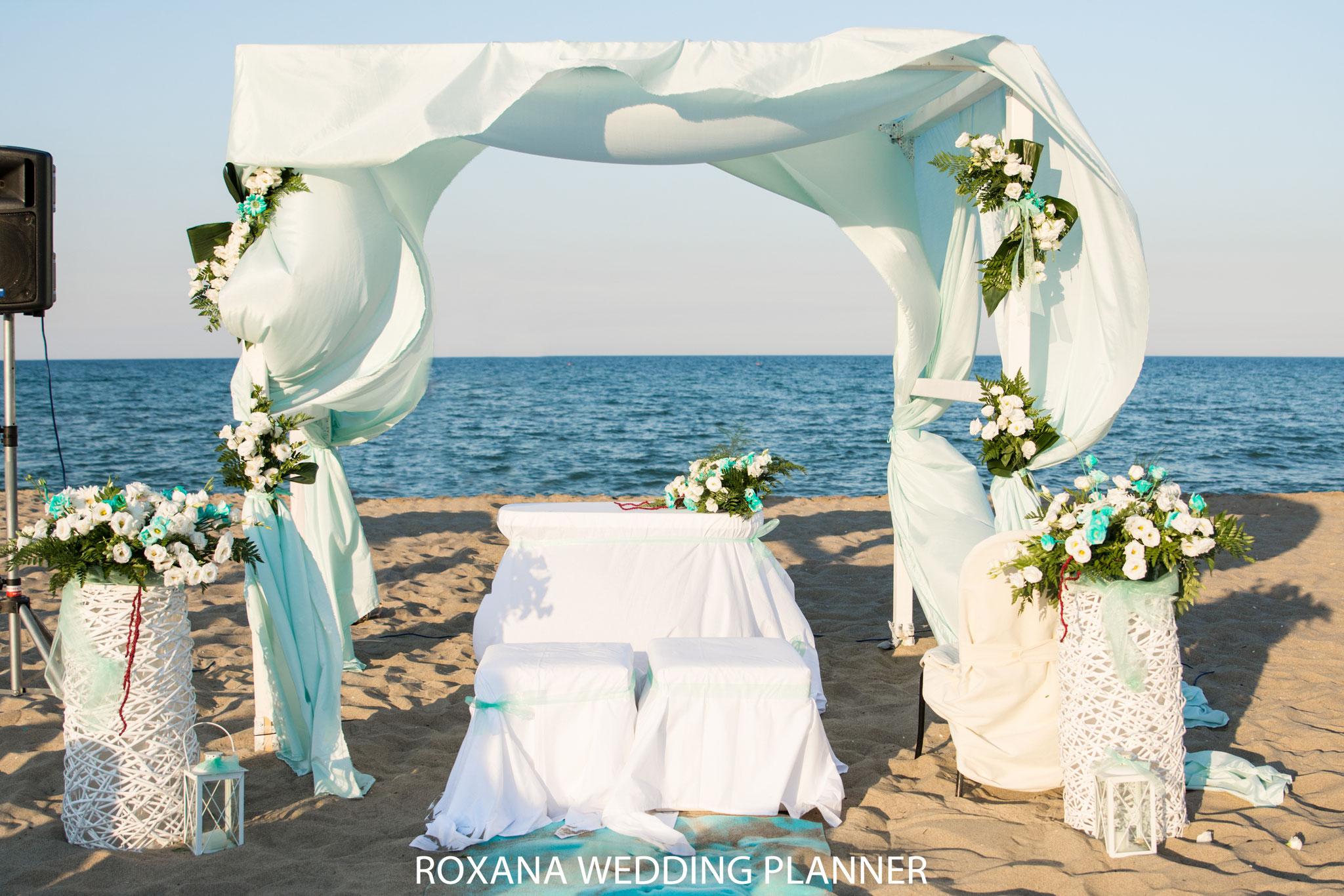 gazebo-mariage-sur-la-plage