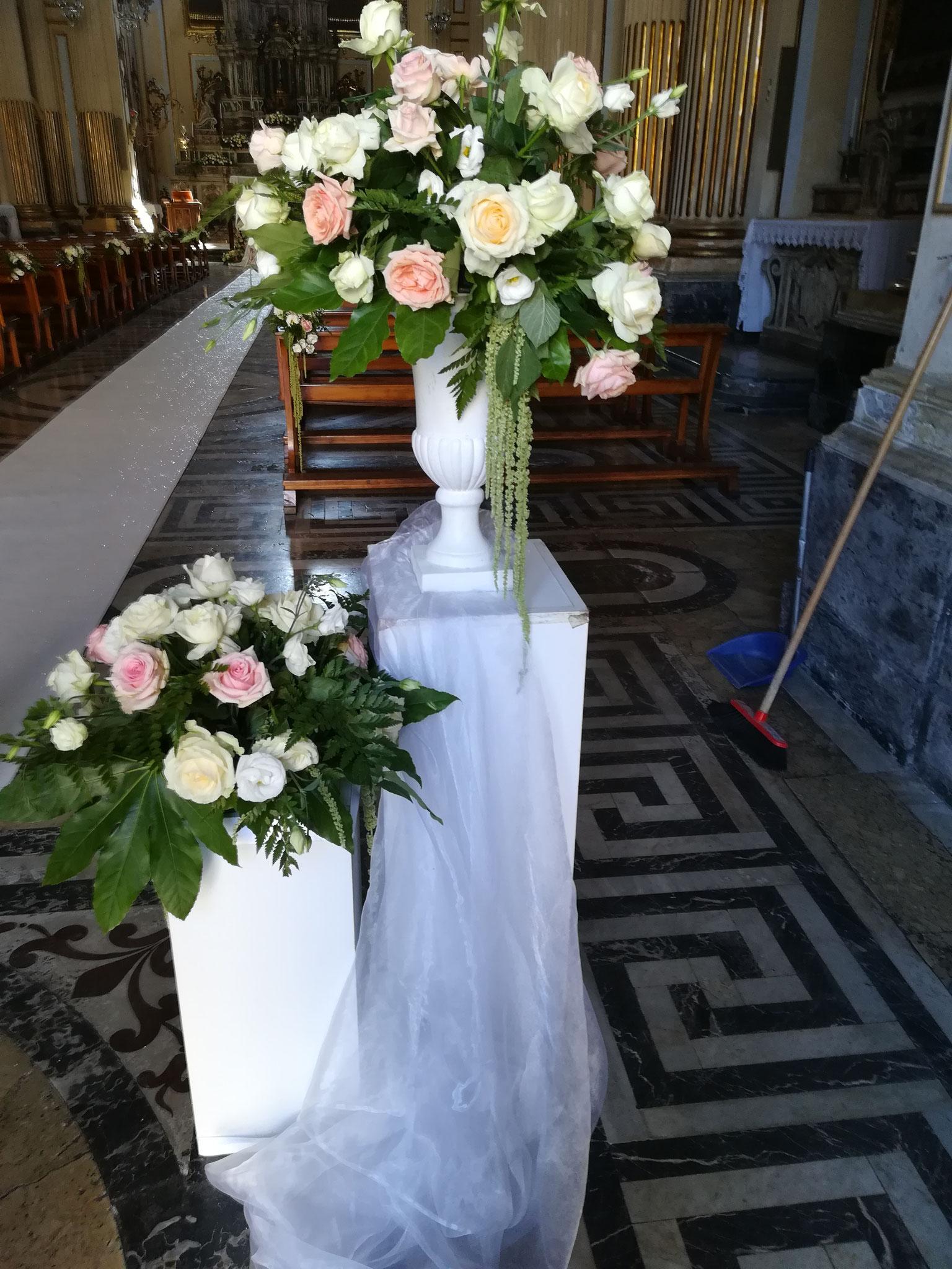 composition-florale-mariage-paris