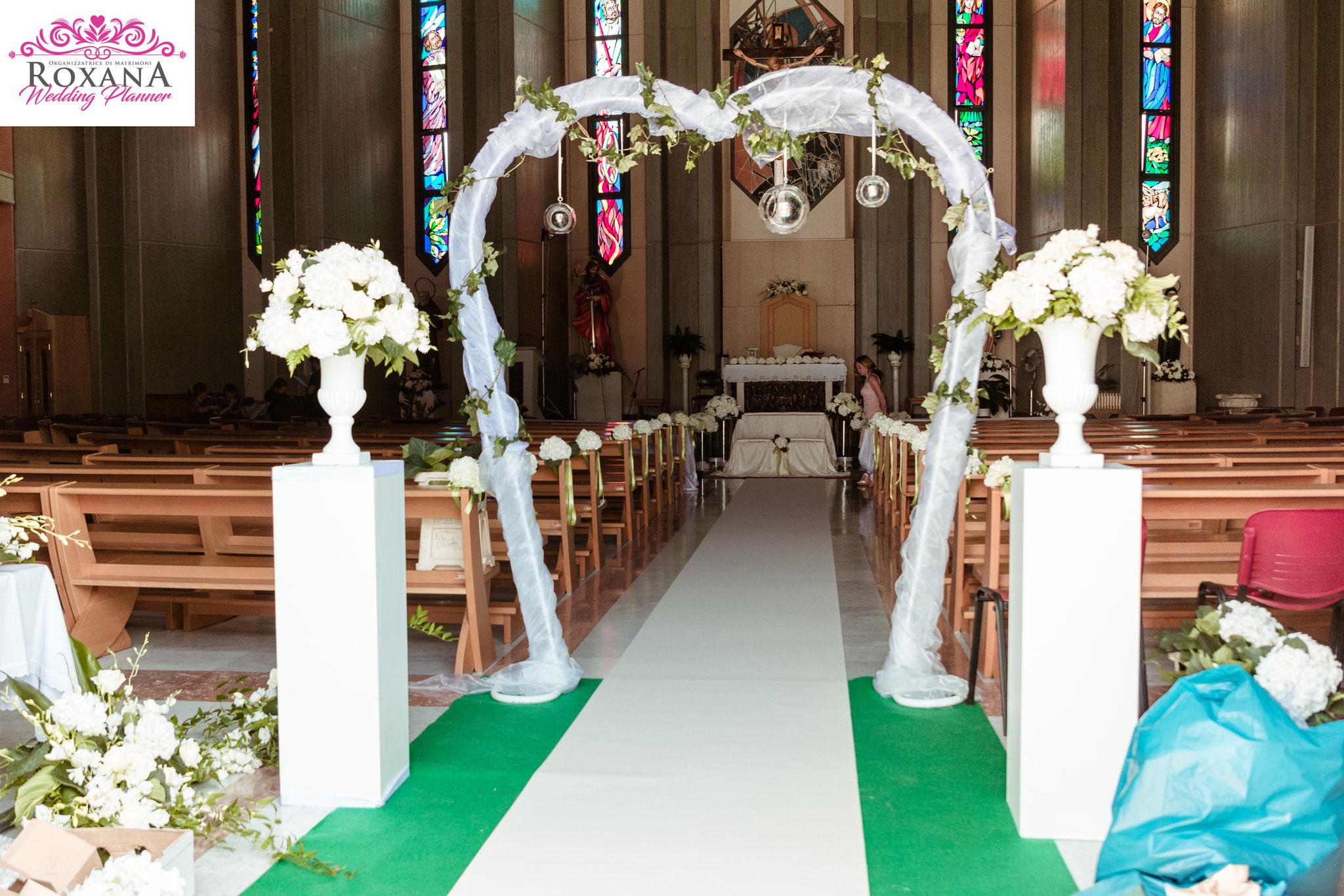 décoration-florale-mariage-paris
