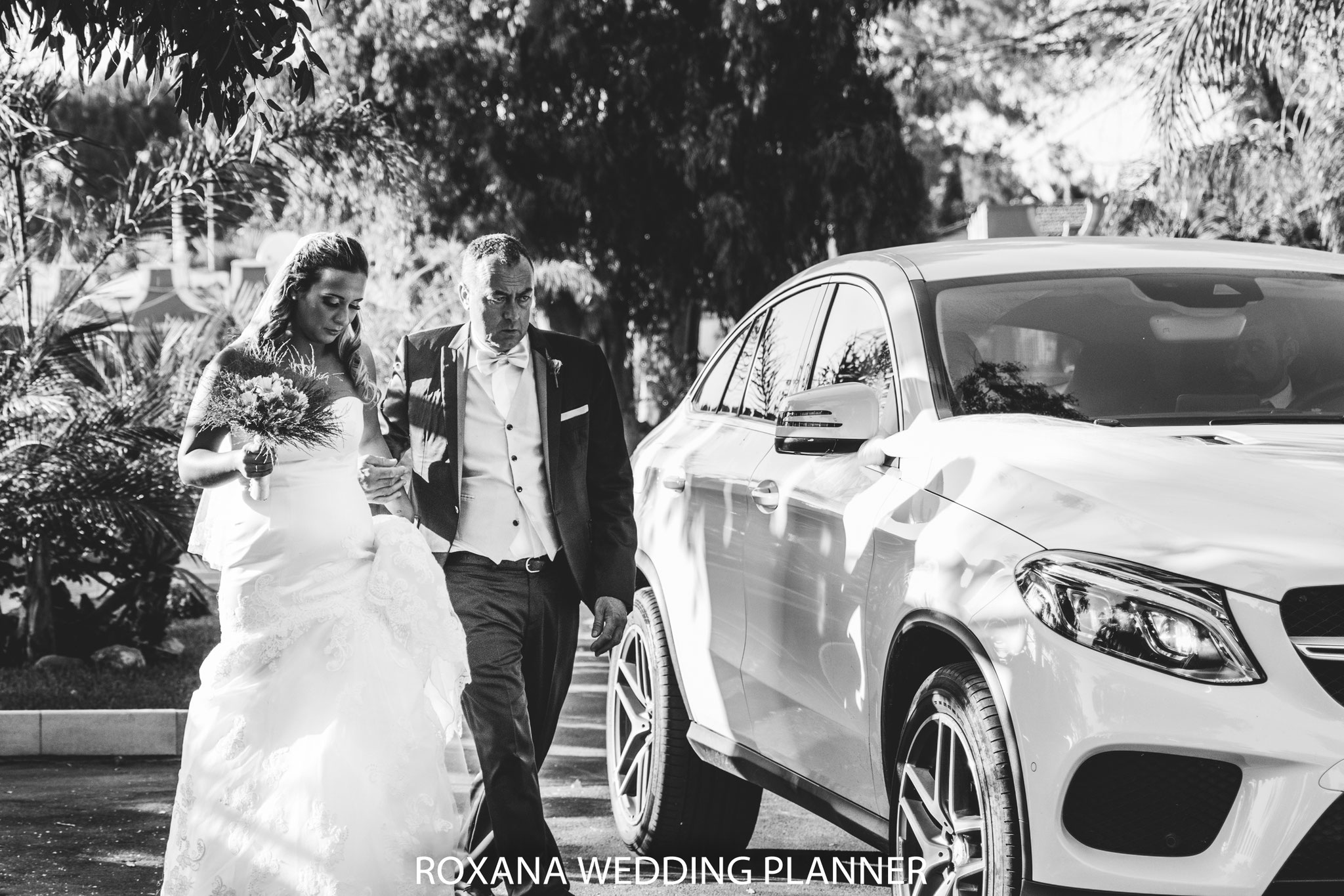 wedding-planner-mariage-sur-la-plage