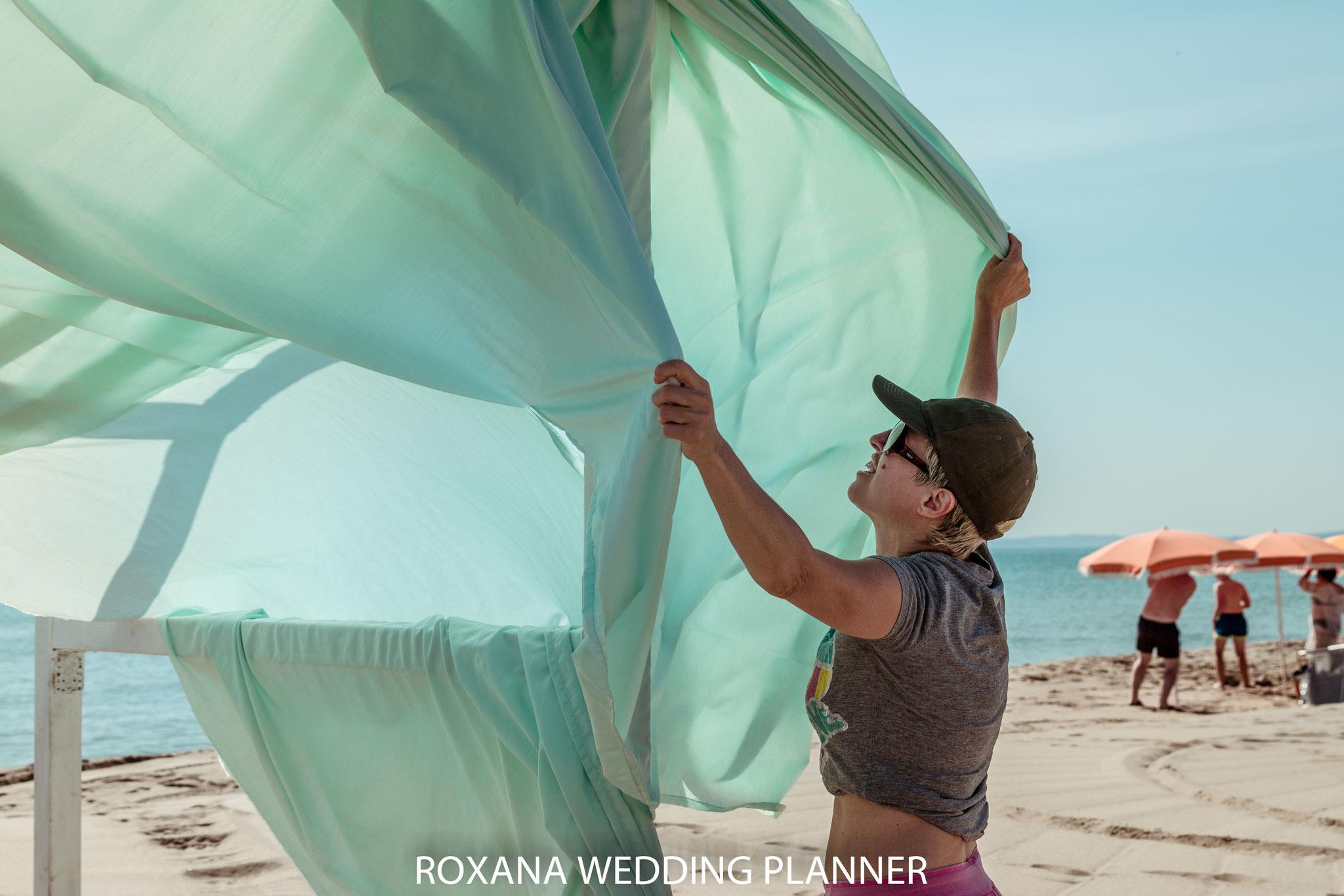 gazebo-de-mariage-sur-la-plage