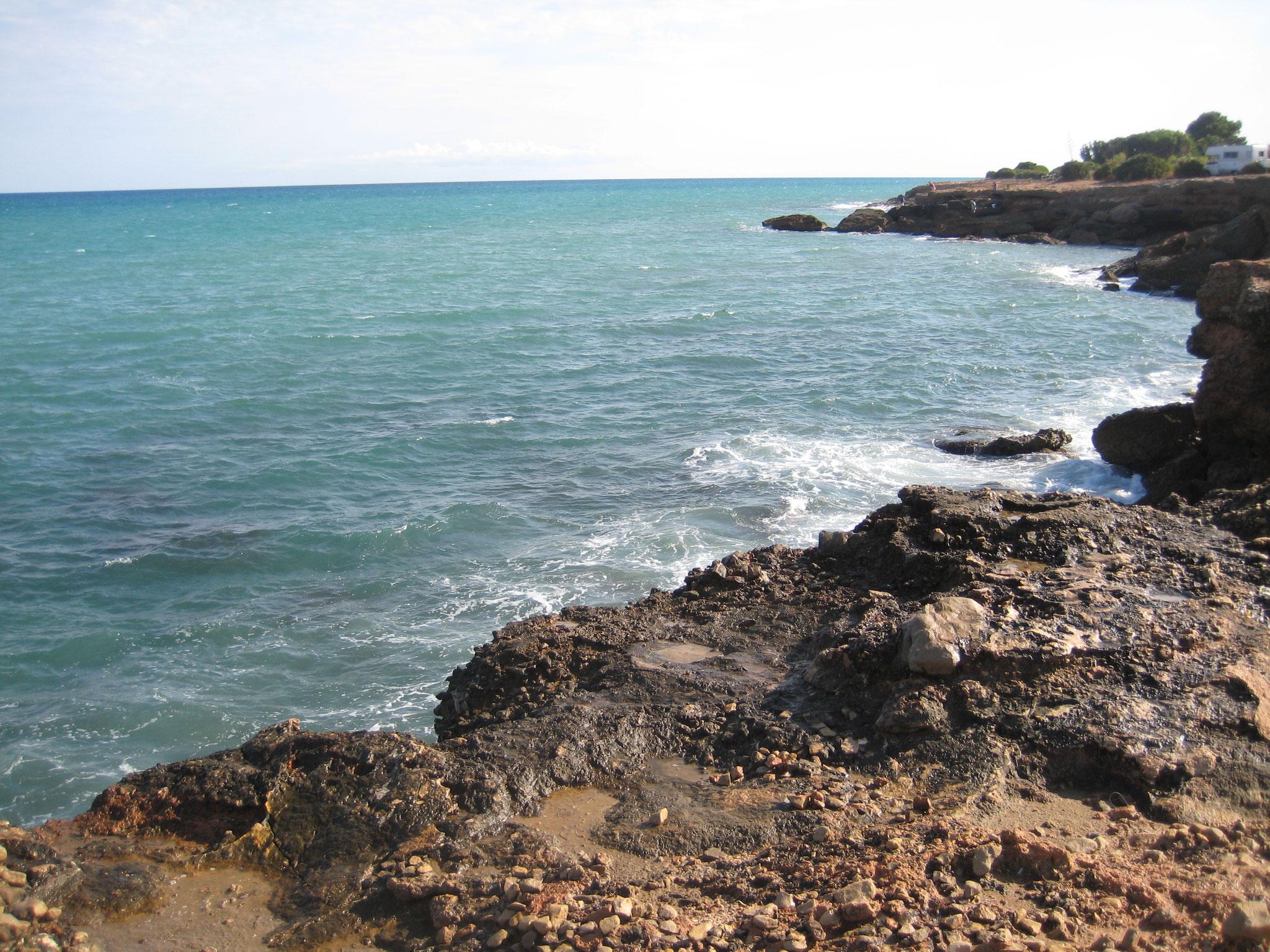 Impresionante entorno, www.adapeniscola-apartamentos.com