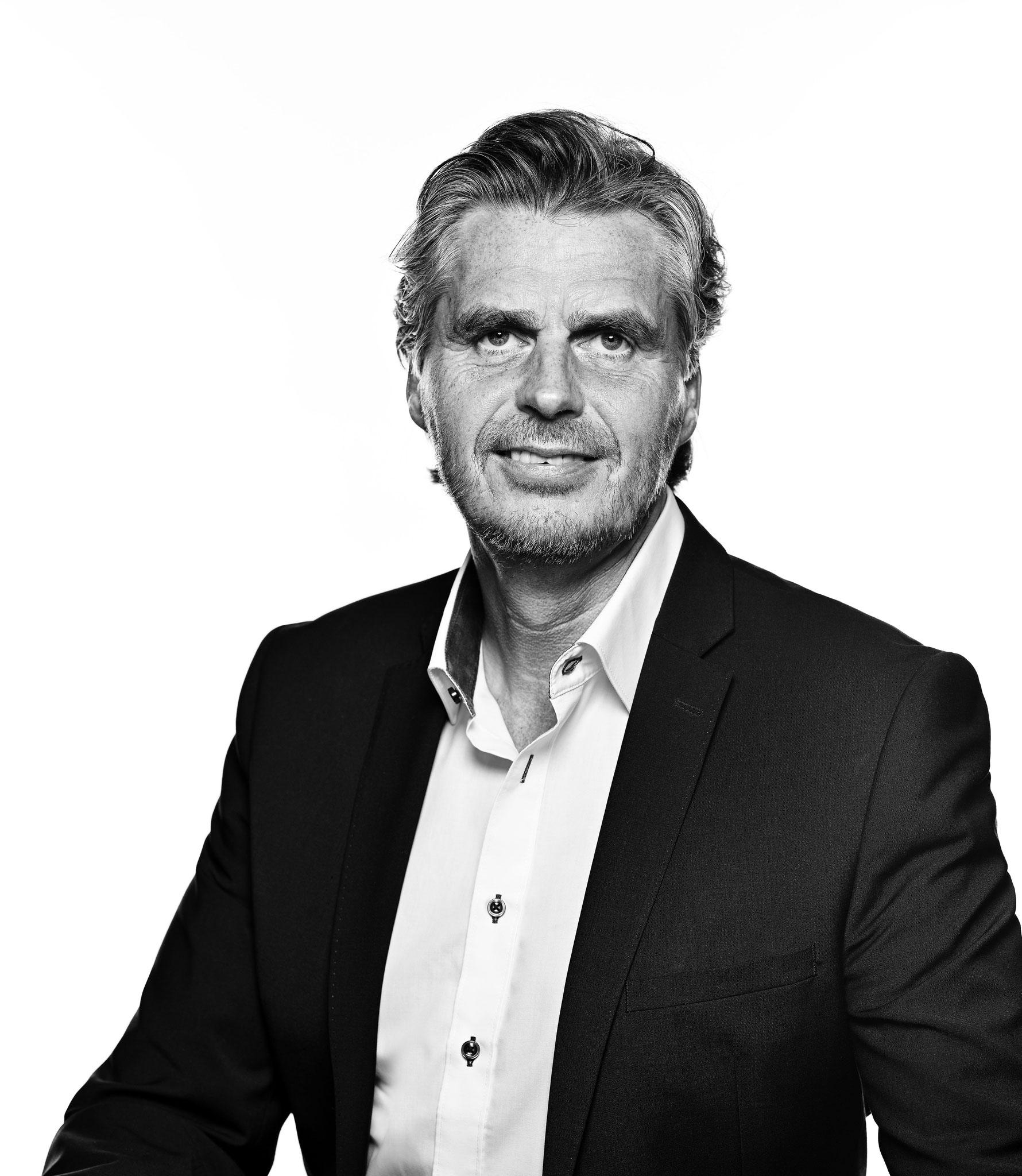 Listenplatz 10: Andreas Terhaag