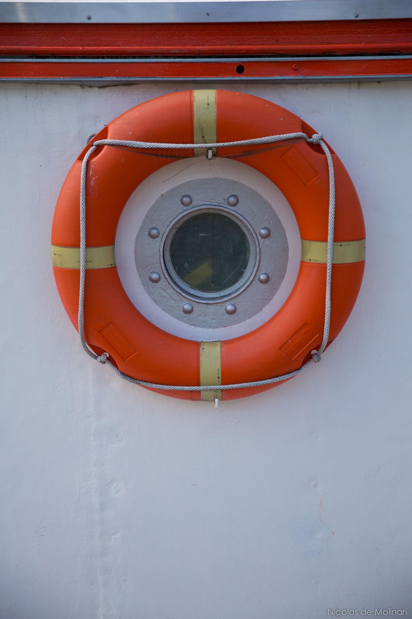 bateau conference bruxelles