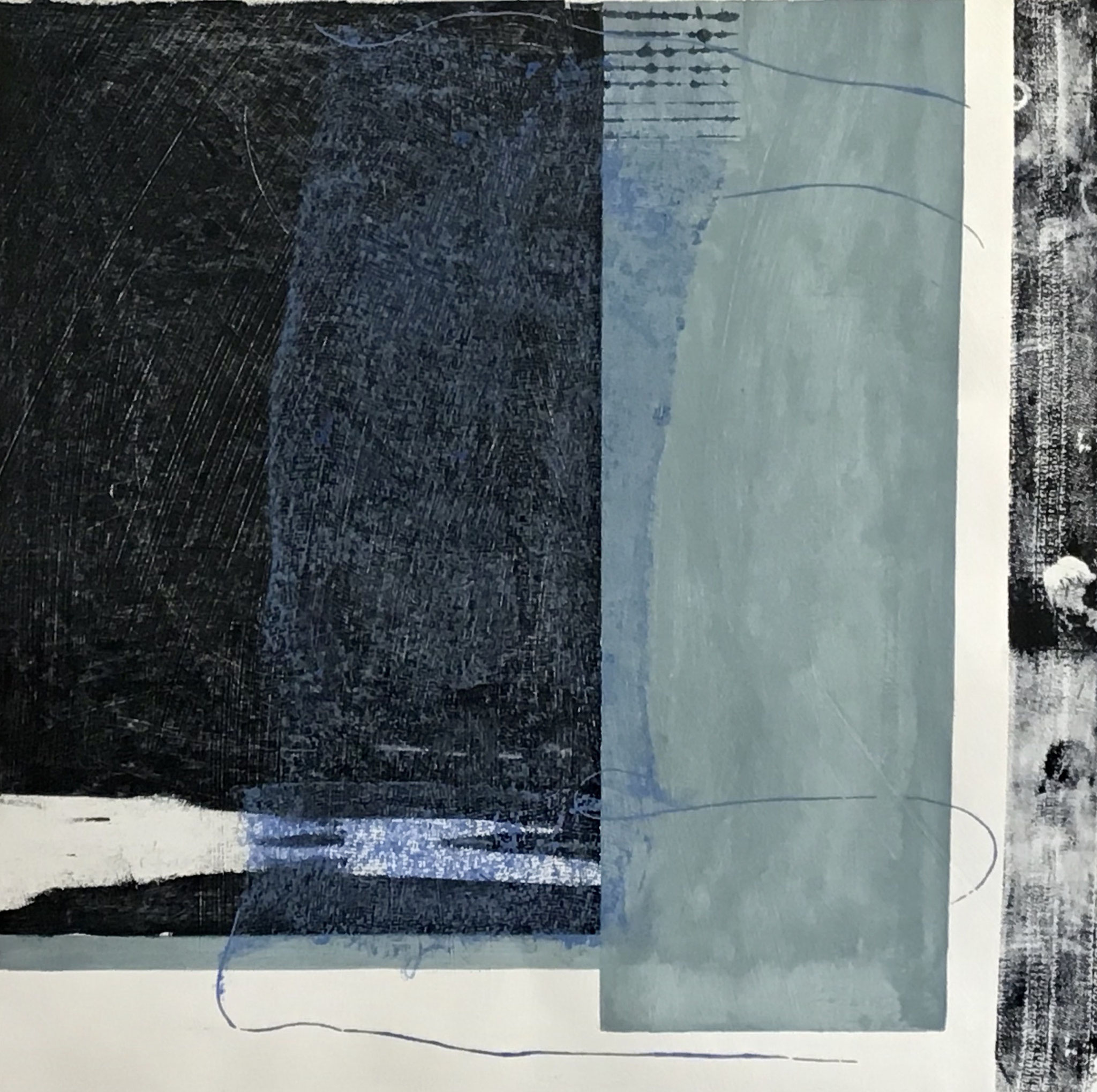 9 - sold