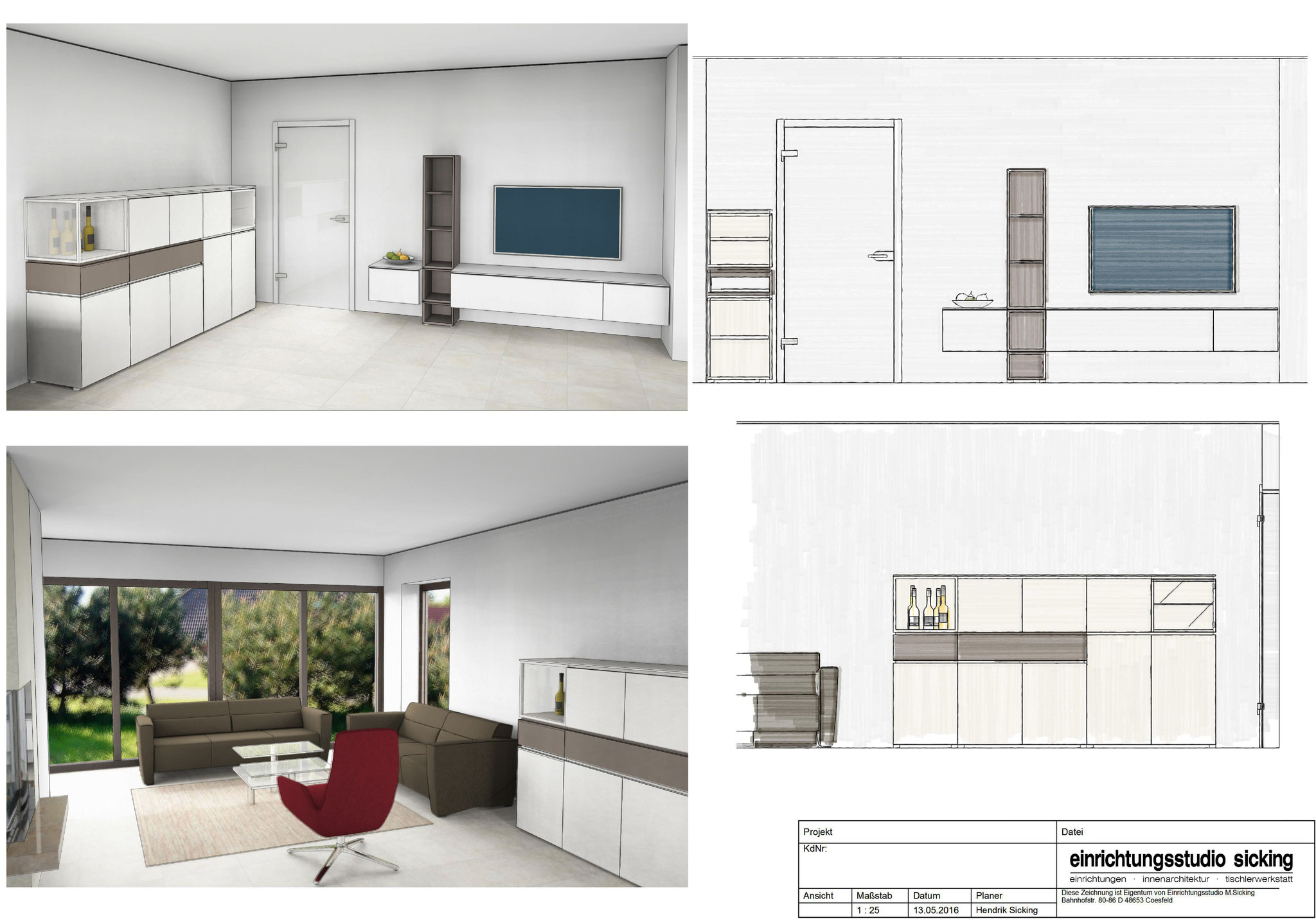 Innenarchitektur Qualifikationen innenarchitektur einrichtungsstudio sicking coesfeld