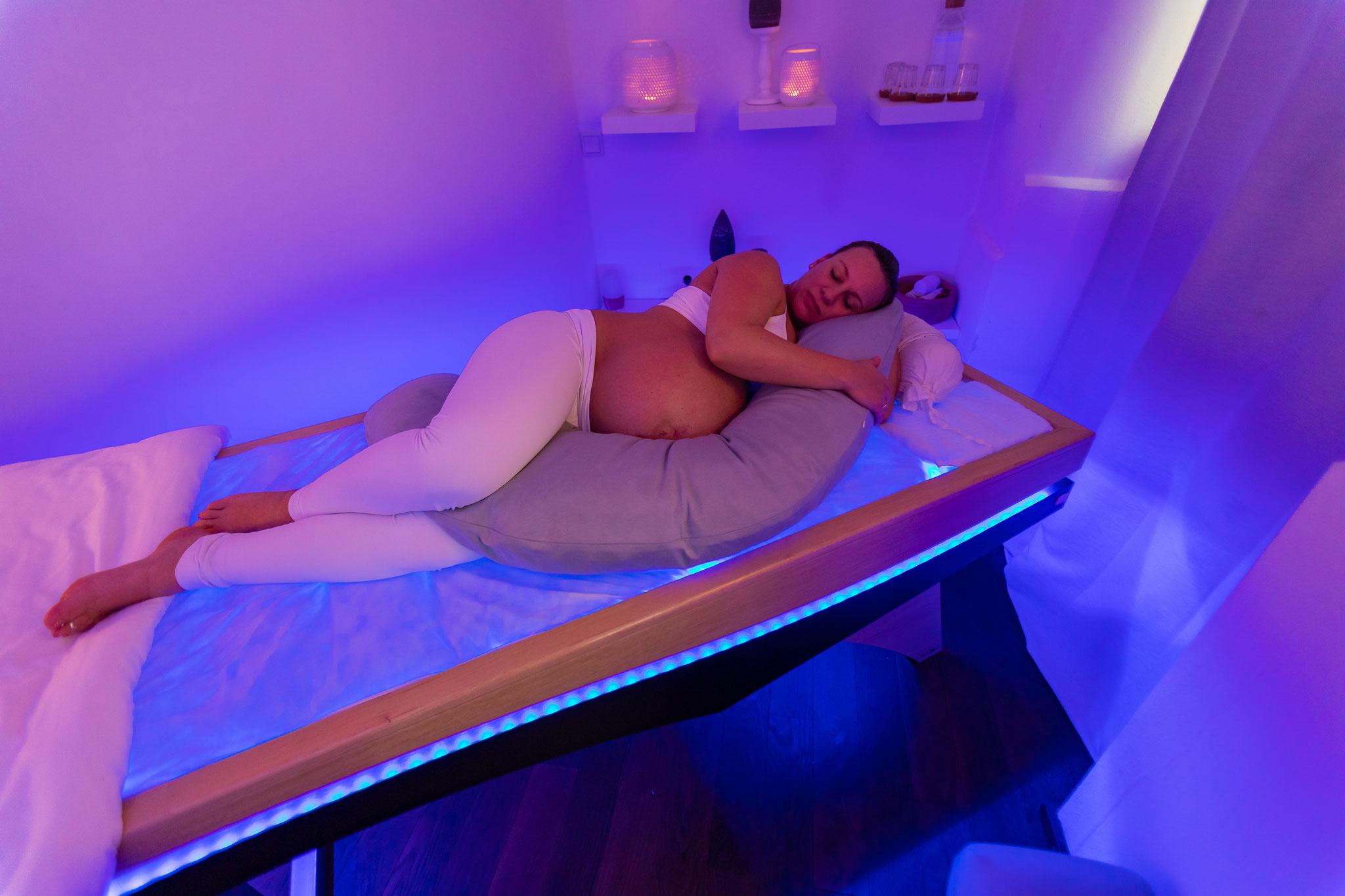 SSW Massagen immer gerne gebucht, alles Positionen sind möglich, sprechen Sie uns an.