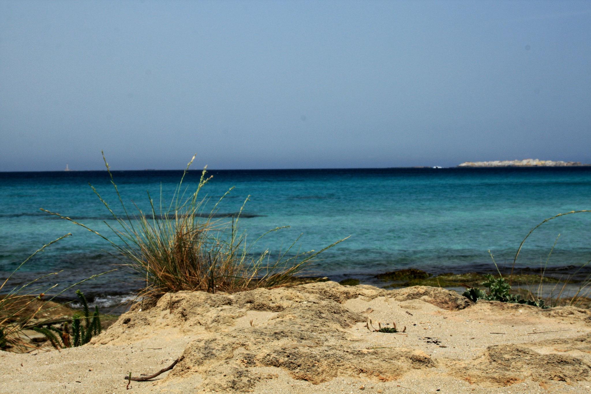 Apulien Karte Strände.Strand Küste Meer In Apulien Das Meer Und Apulien