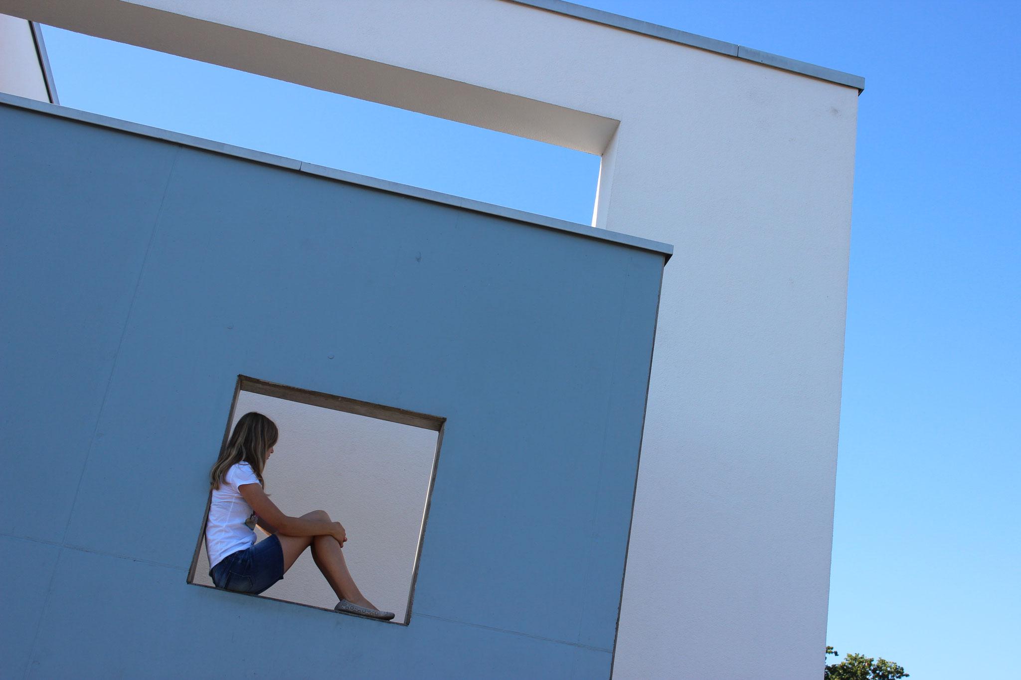 Platz 8 - Miina Siemers