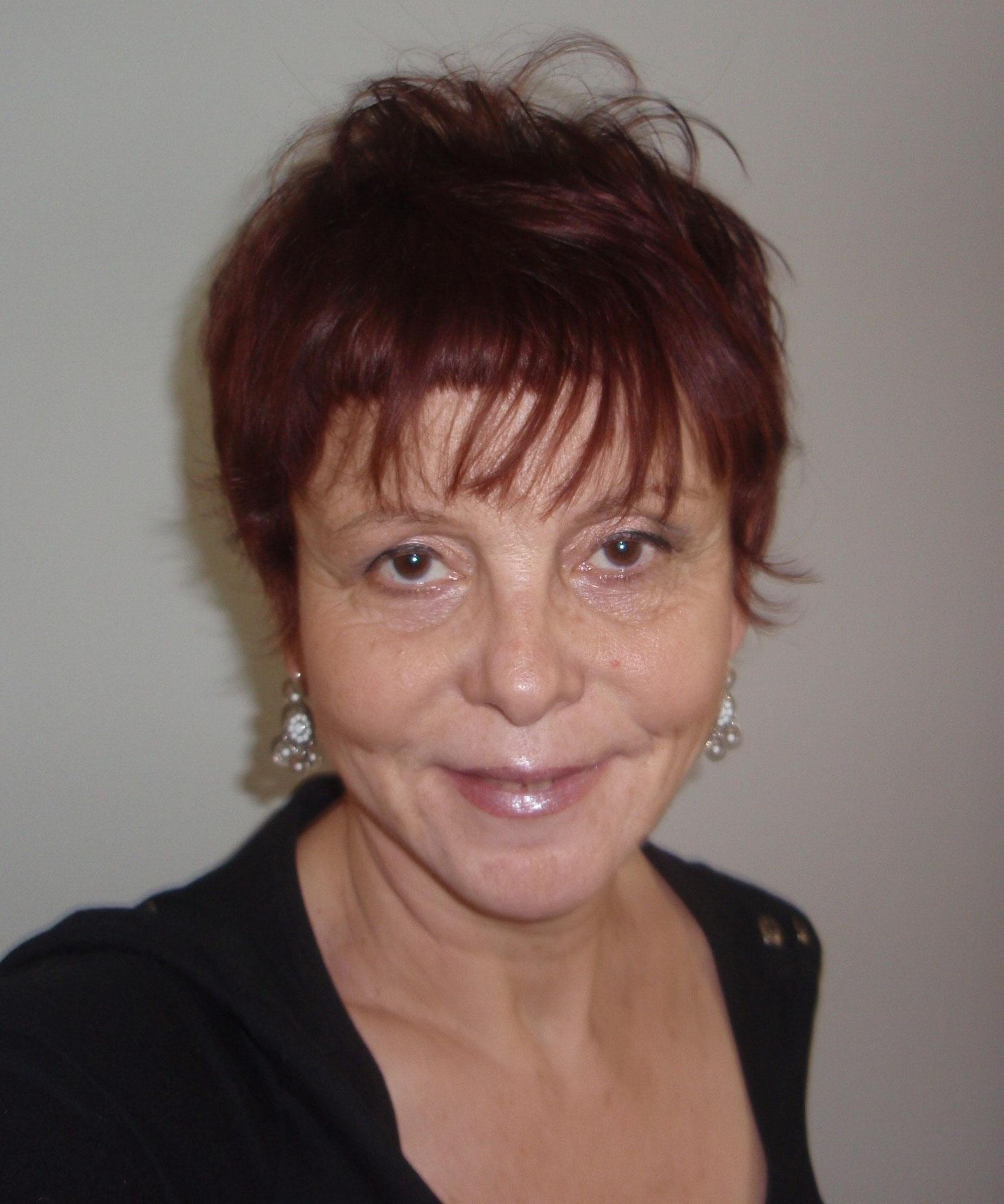 Elisabeth AUDREY