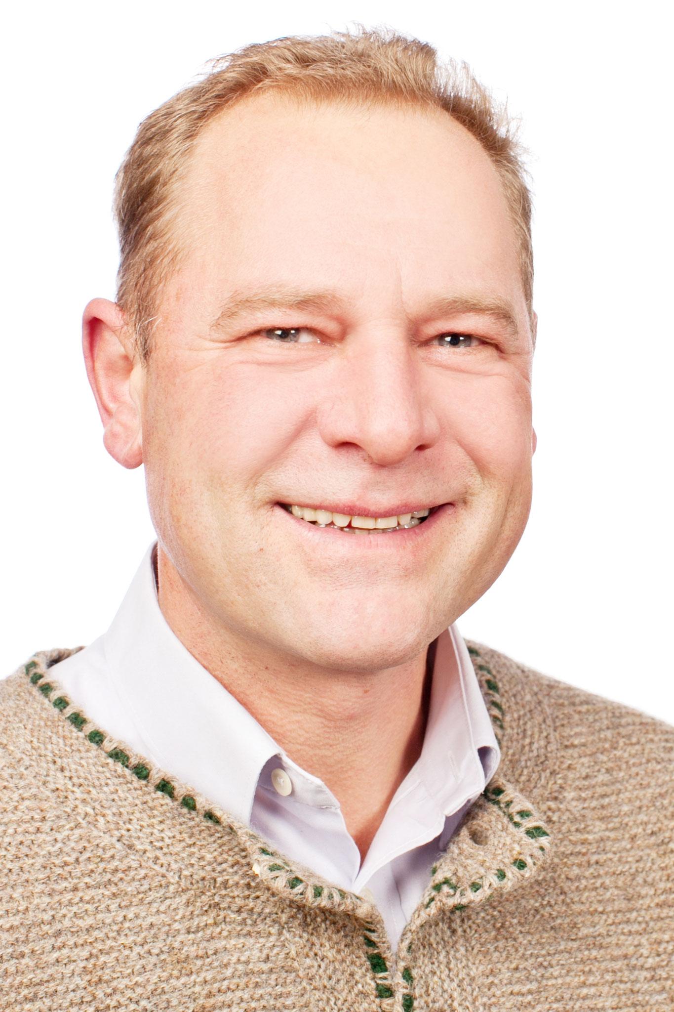 Listenplatz 16: Hans Mörtlbauer