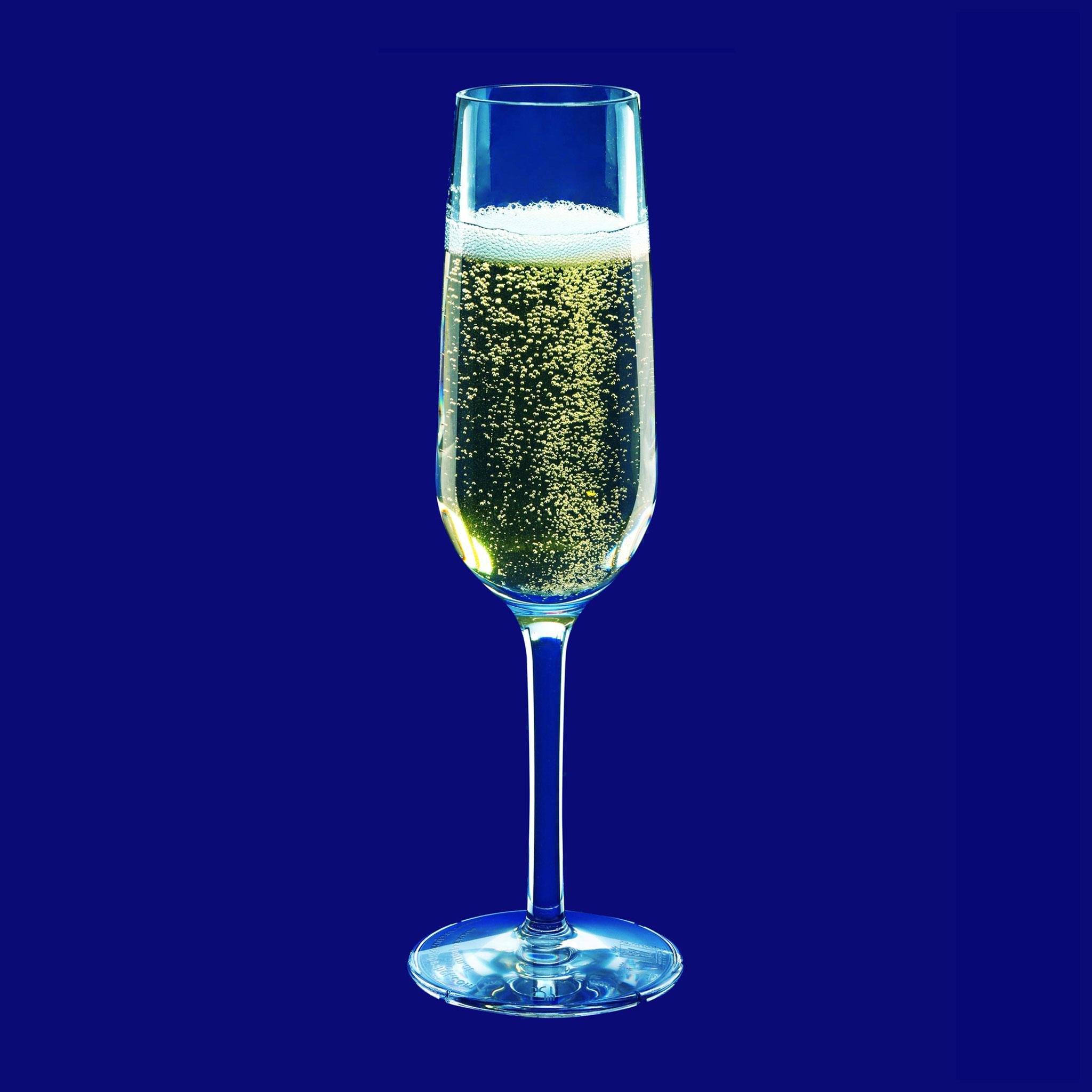 Champagner 1dl