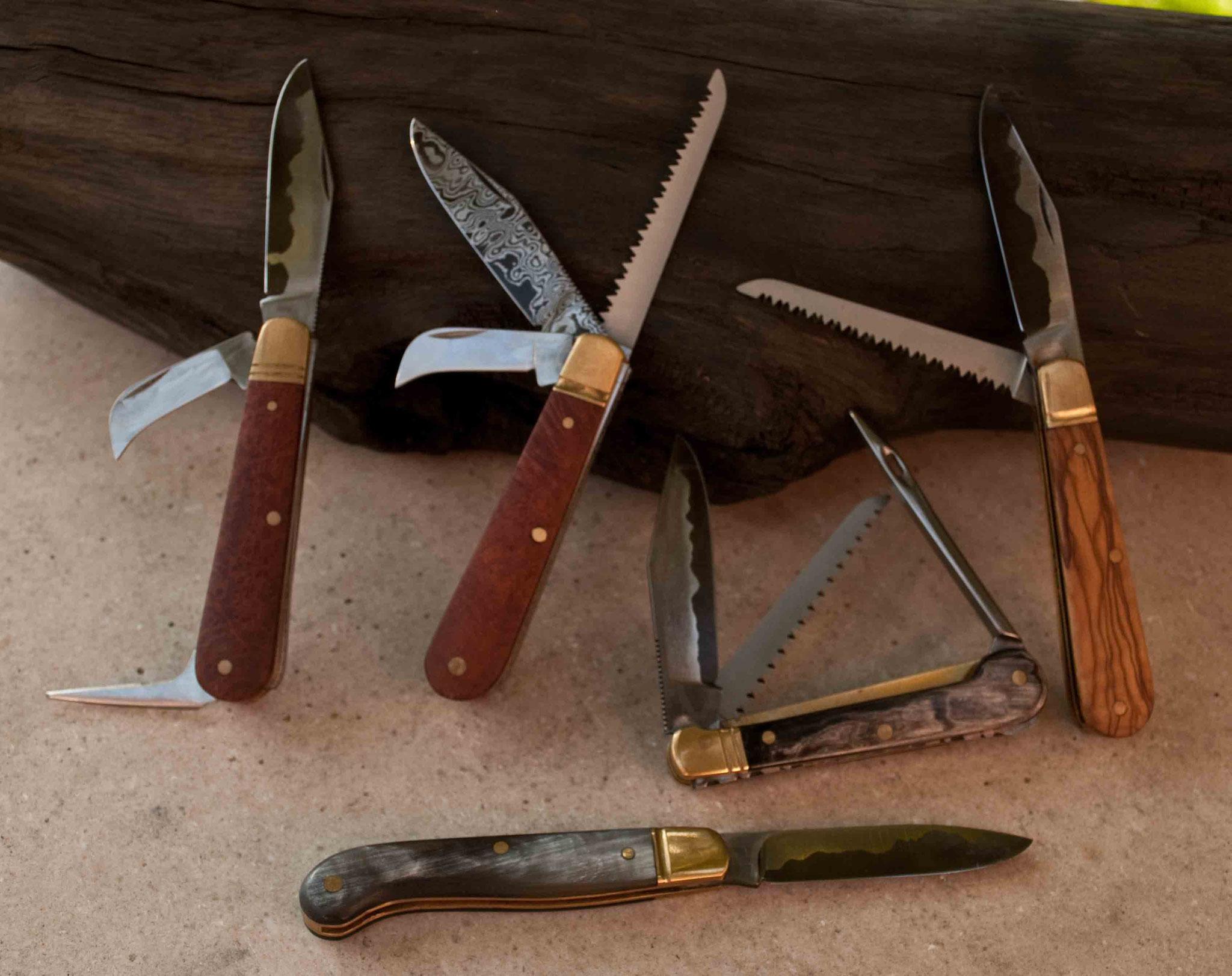 Bauernsackmesser