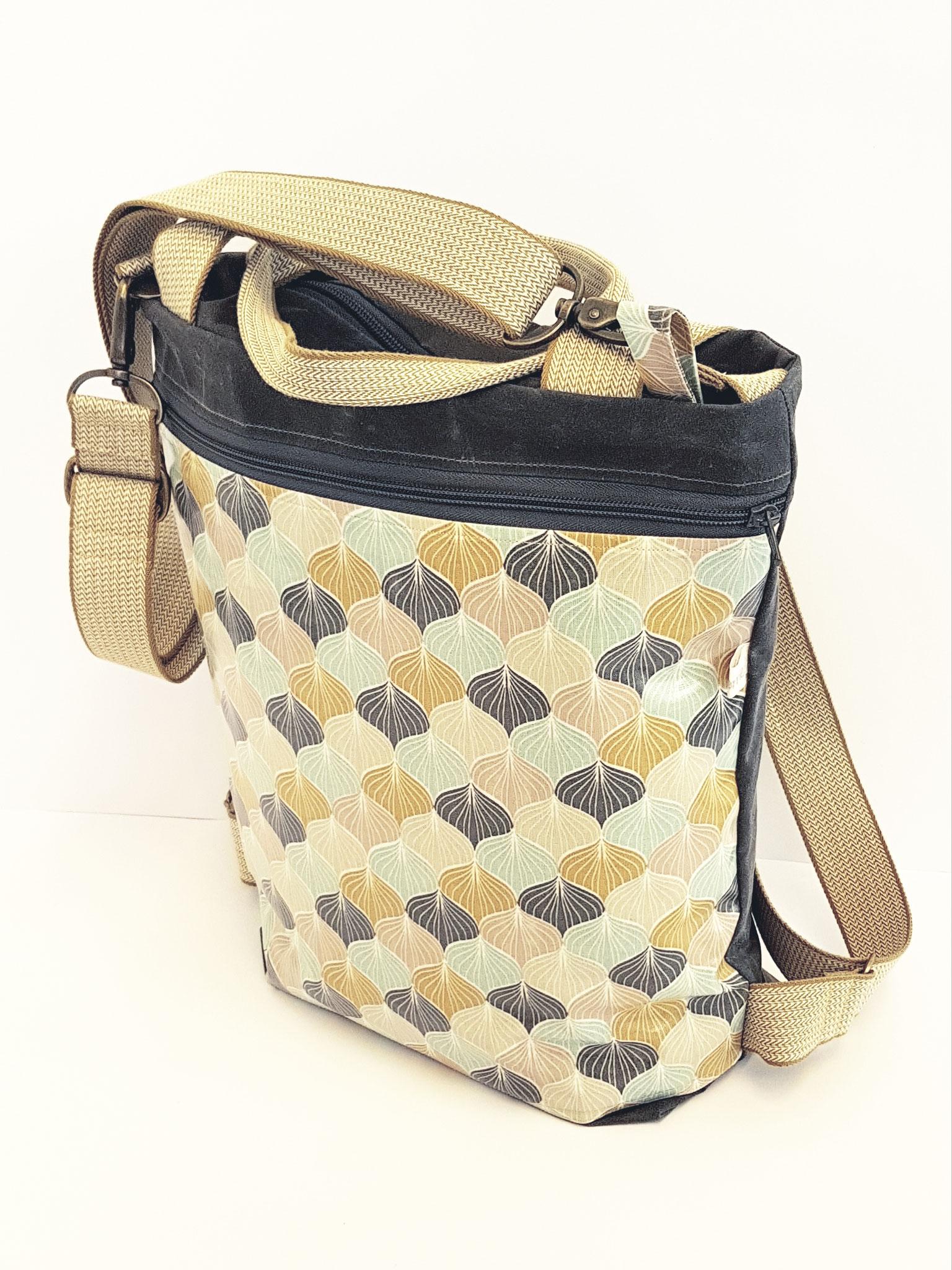 3in1 Bag Grösse L, verkauft