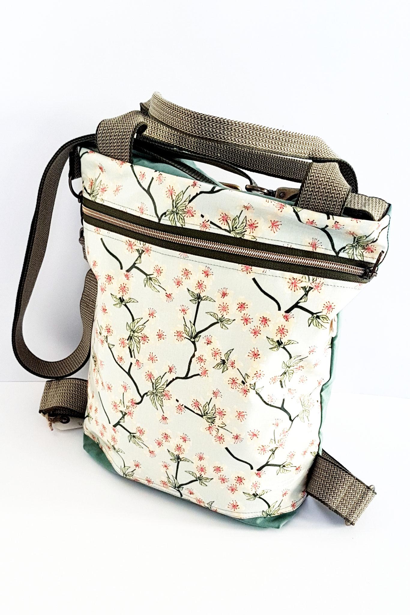 3in1 Bag, verkauft