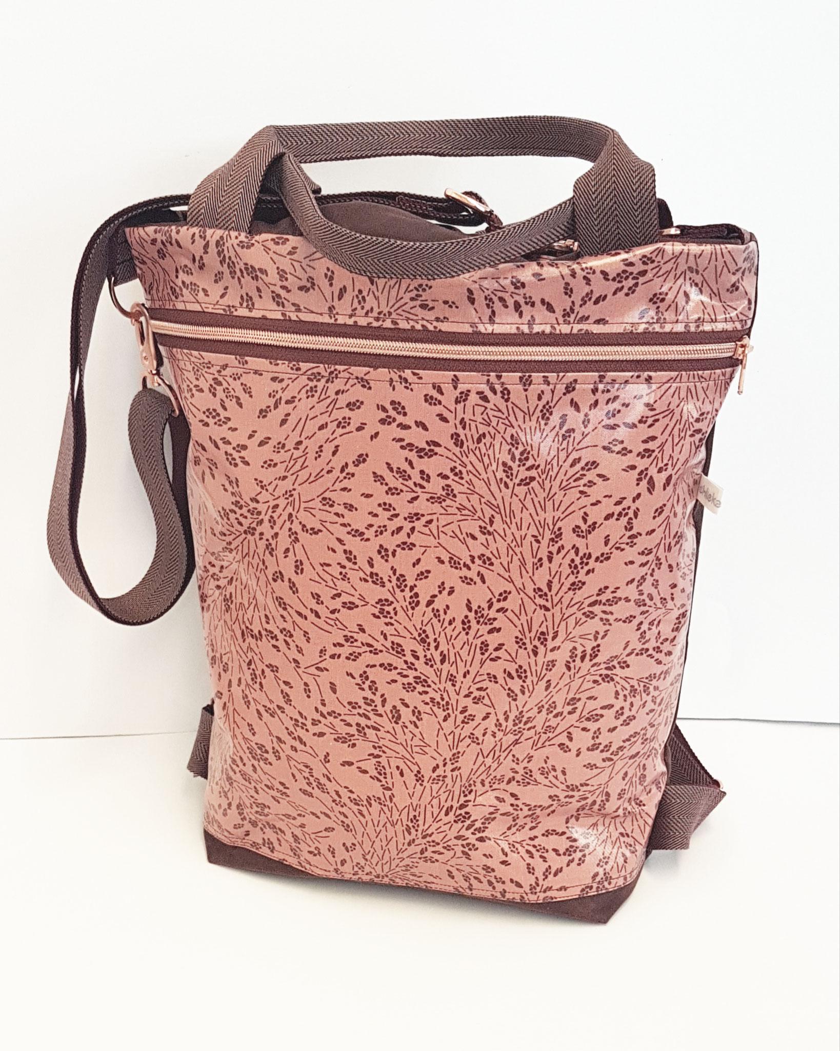 3in1 Bag L, verkauft
