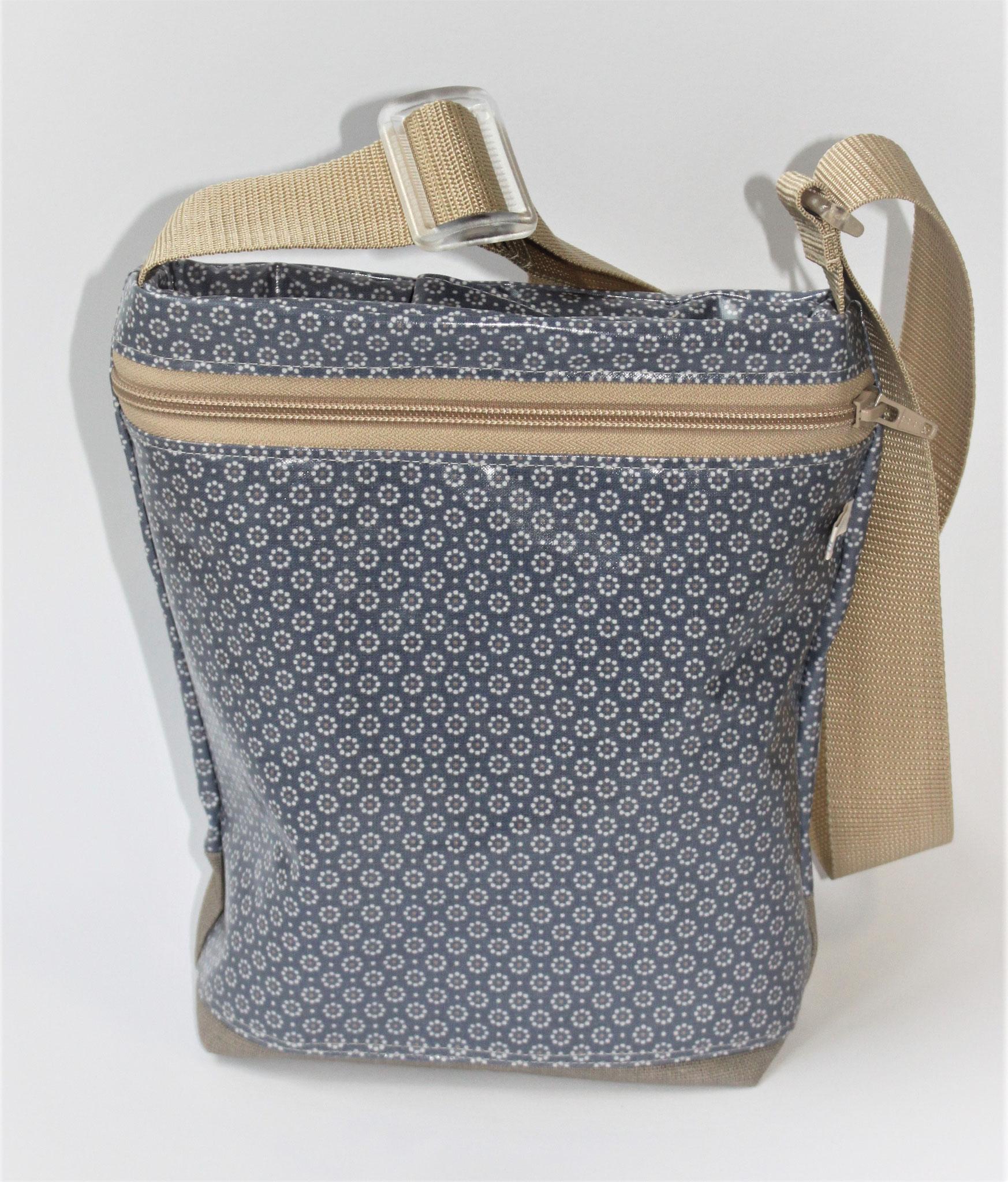 Tasche klein/Verkauft