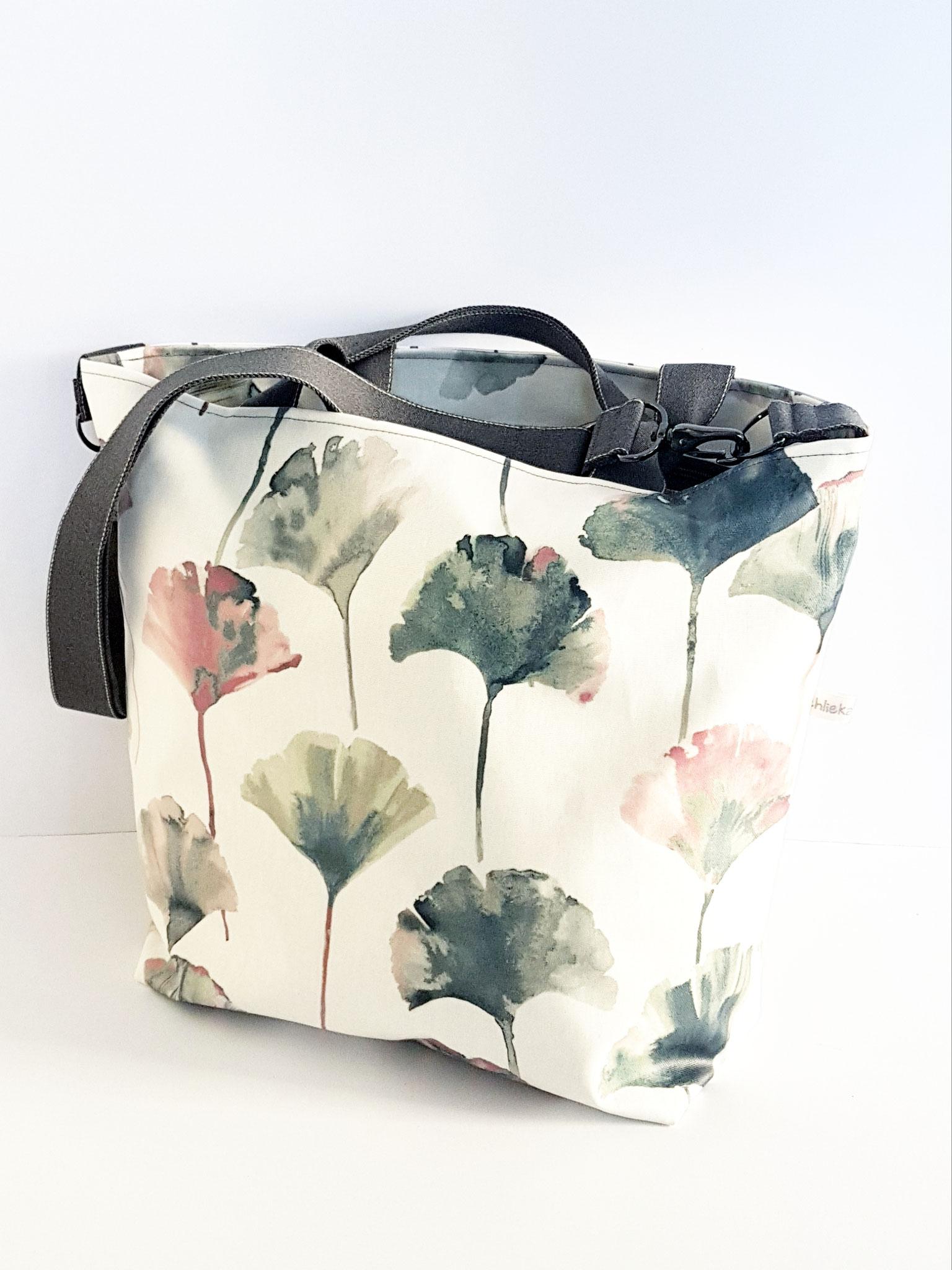 Shopper / Einkaufstasche, Fr. 105.-