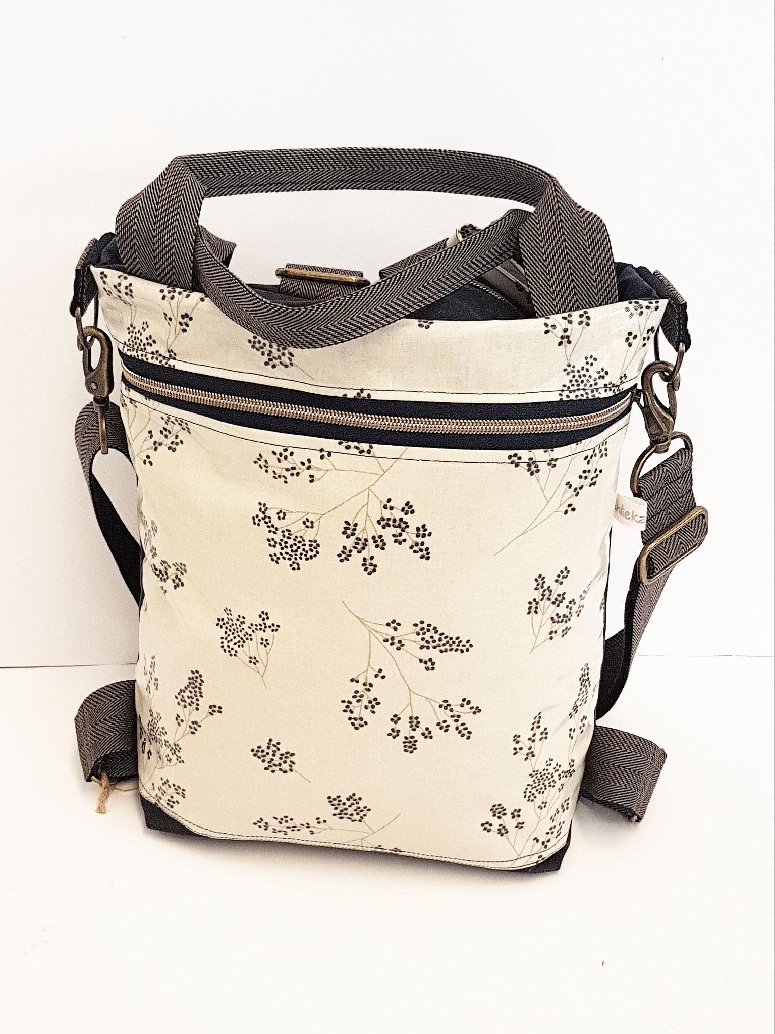 3in1 Bag M, verkauft