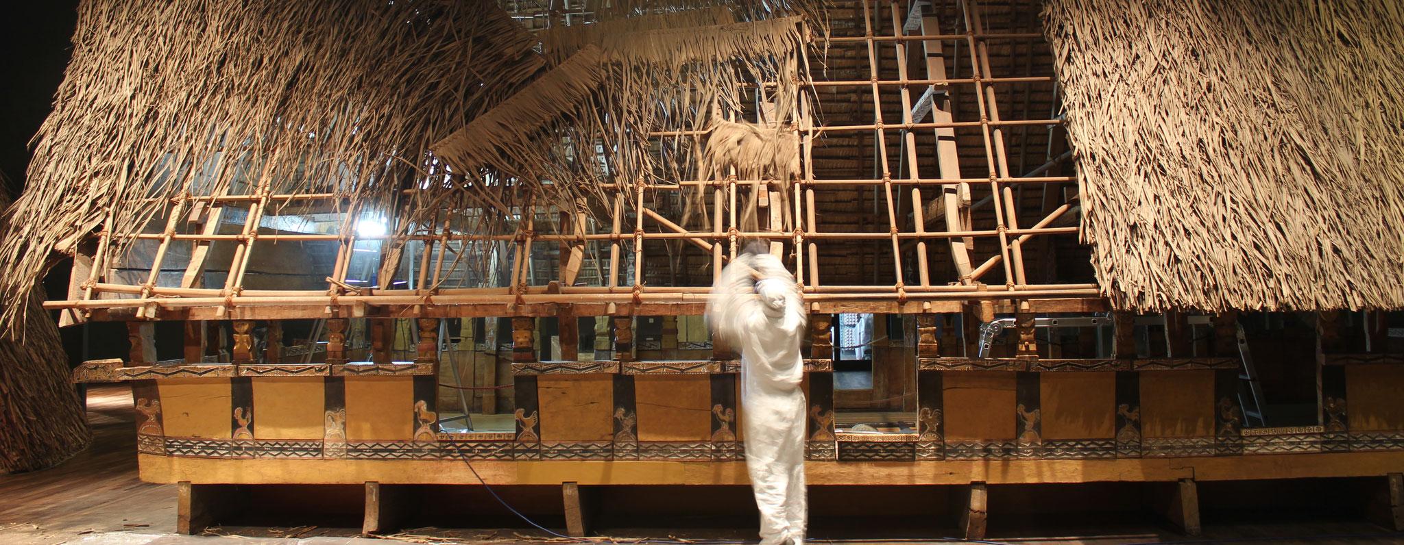Möbelrestaurator Berlin alte möbel restaurieren restaurierung vom stuhl tisch und schrank
