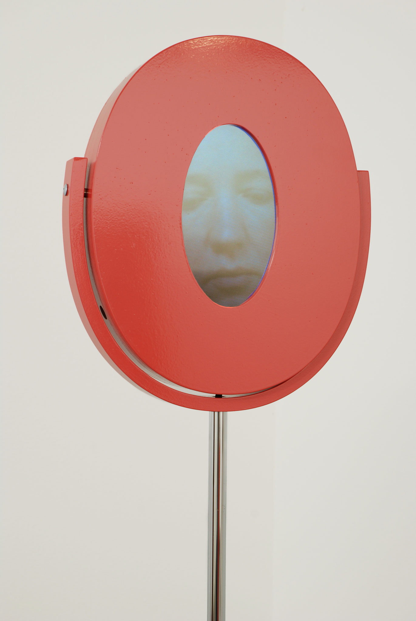 Johanna Smiatek - Magic Mirror
