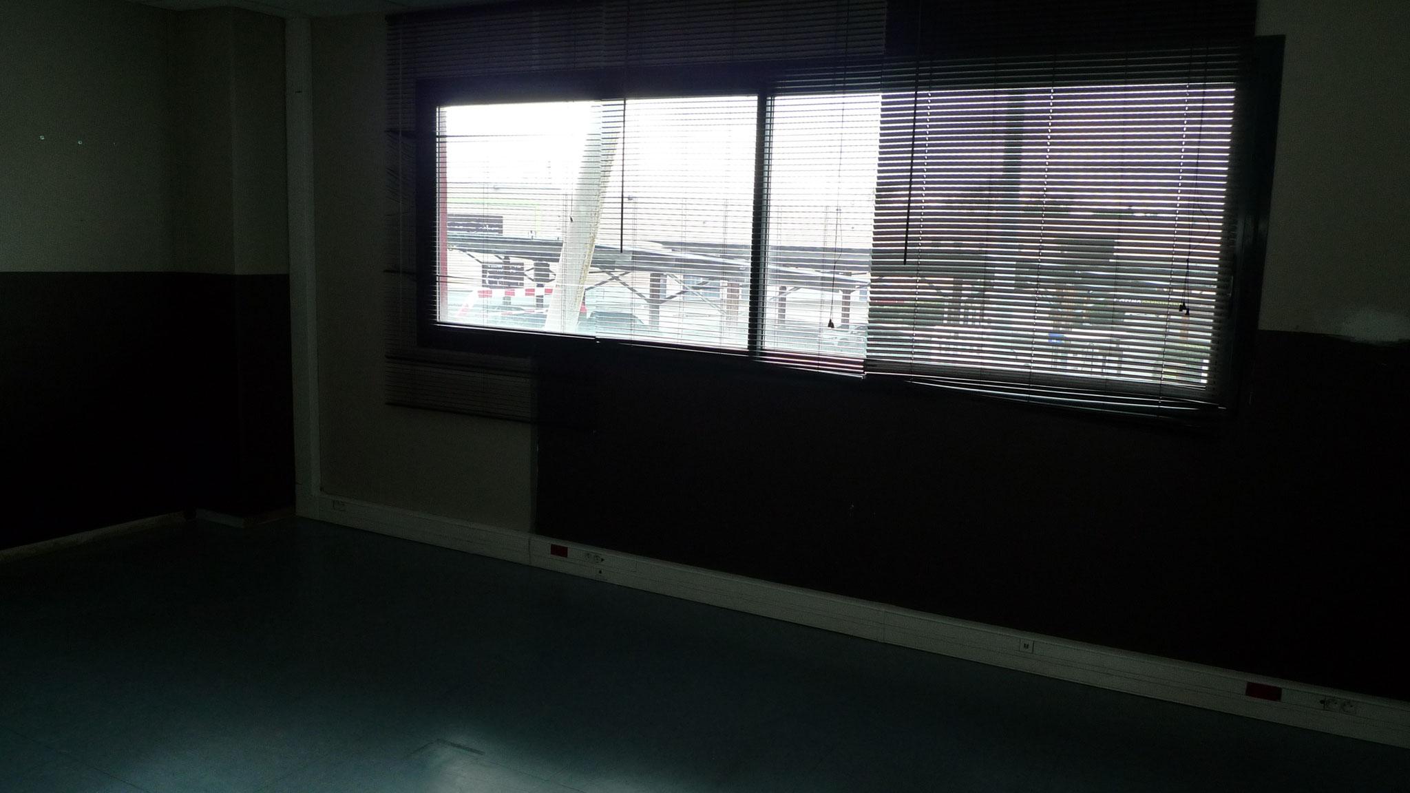 Vaucluse bureaux 84 a vendre immobilier vente achat for Agence immobiliere 84