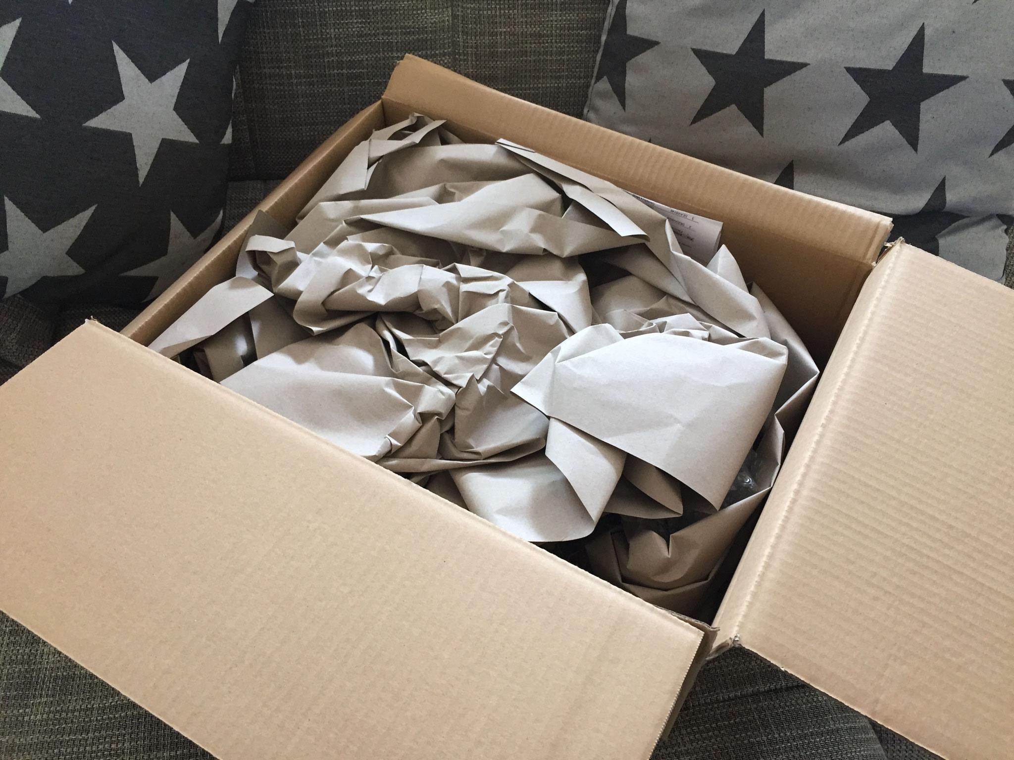 Paket von Der Feinschmecker (1)