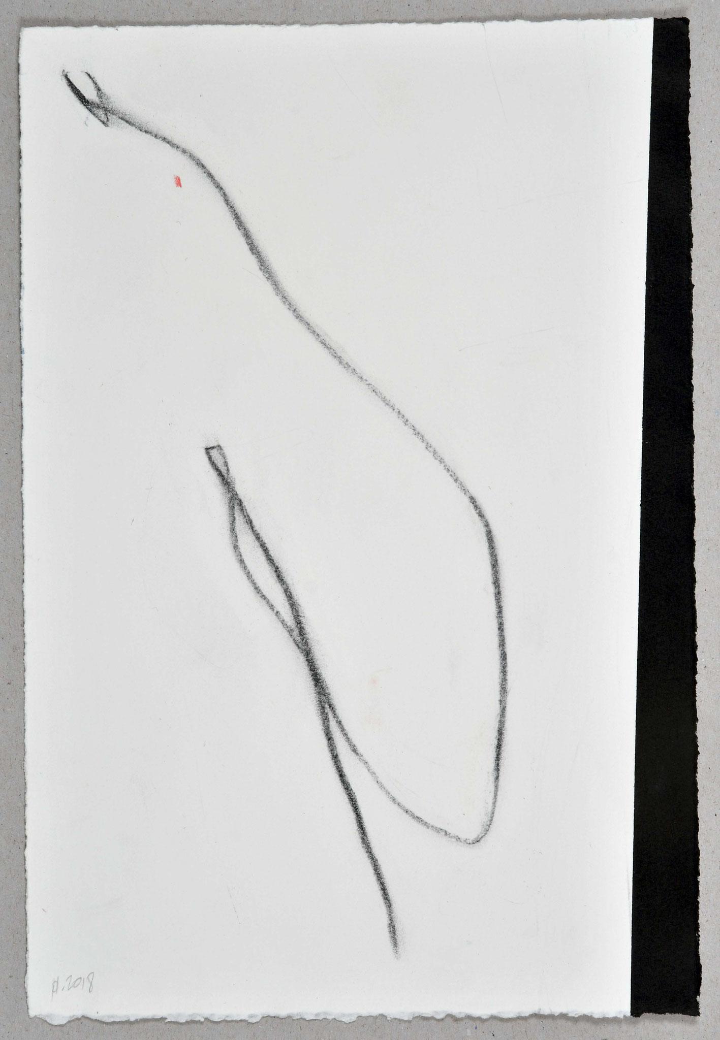 Papier / 19x28,5