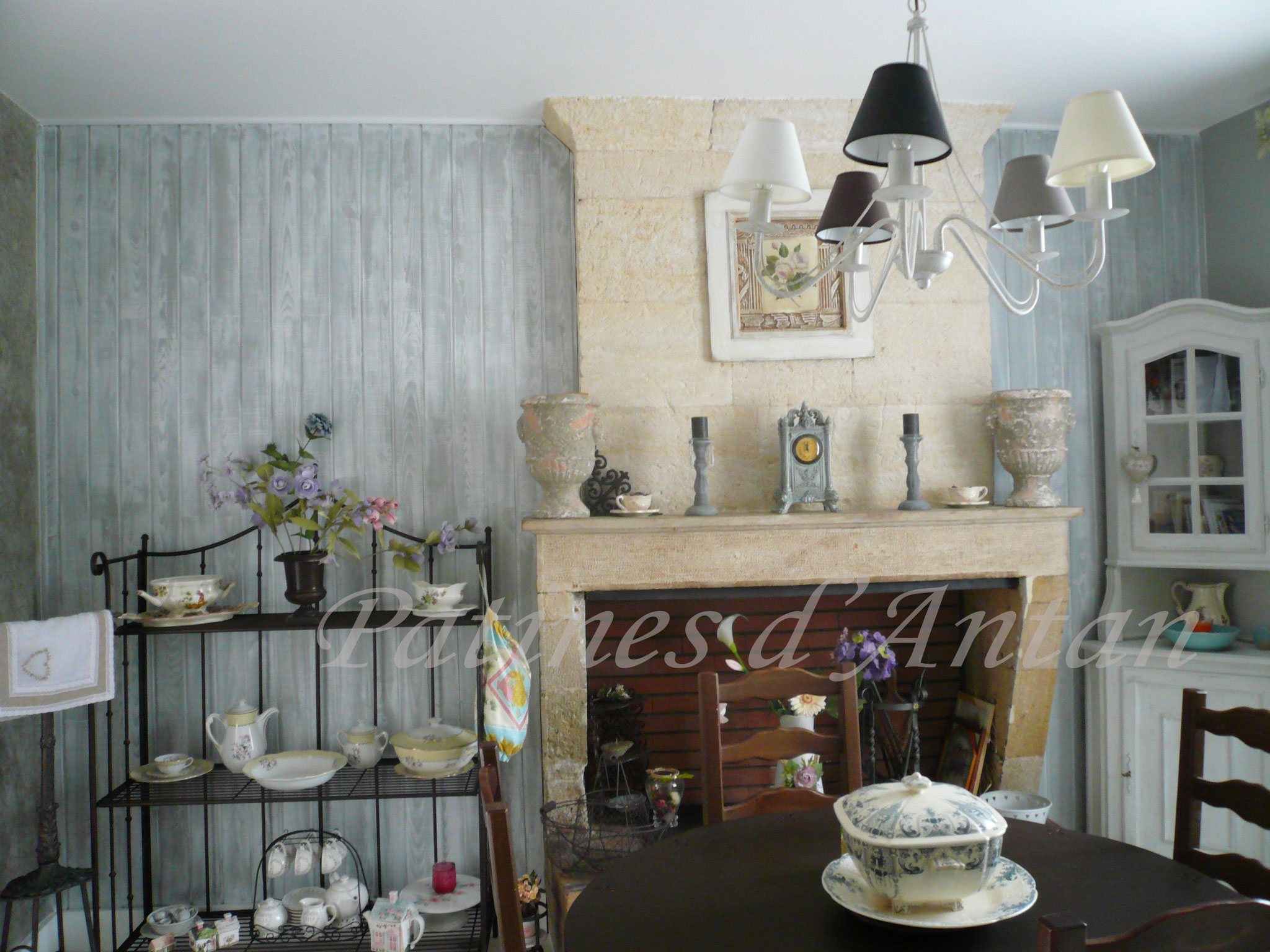 accueil patines d antan peintre decorateur bordeaux 33. Black Bedroom Furniture Sets. Home Design Ideas
