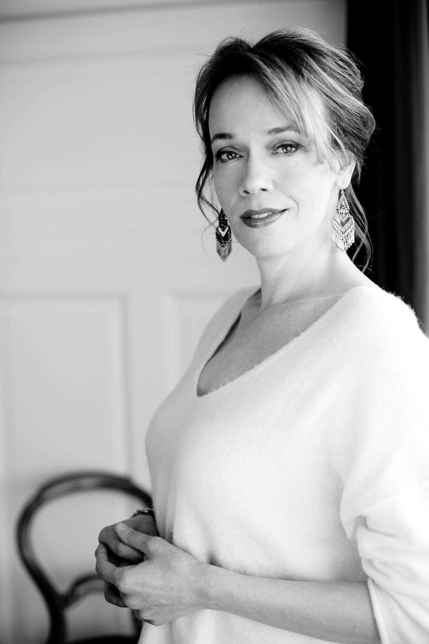 Foto: Lena Kern