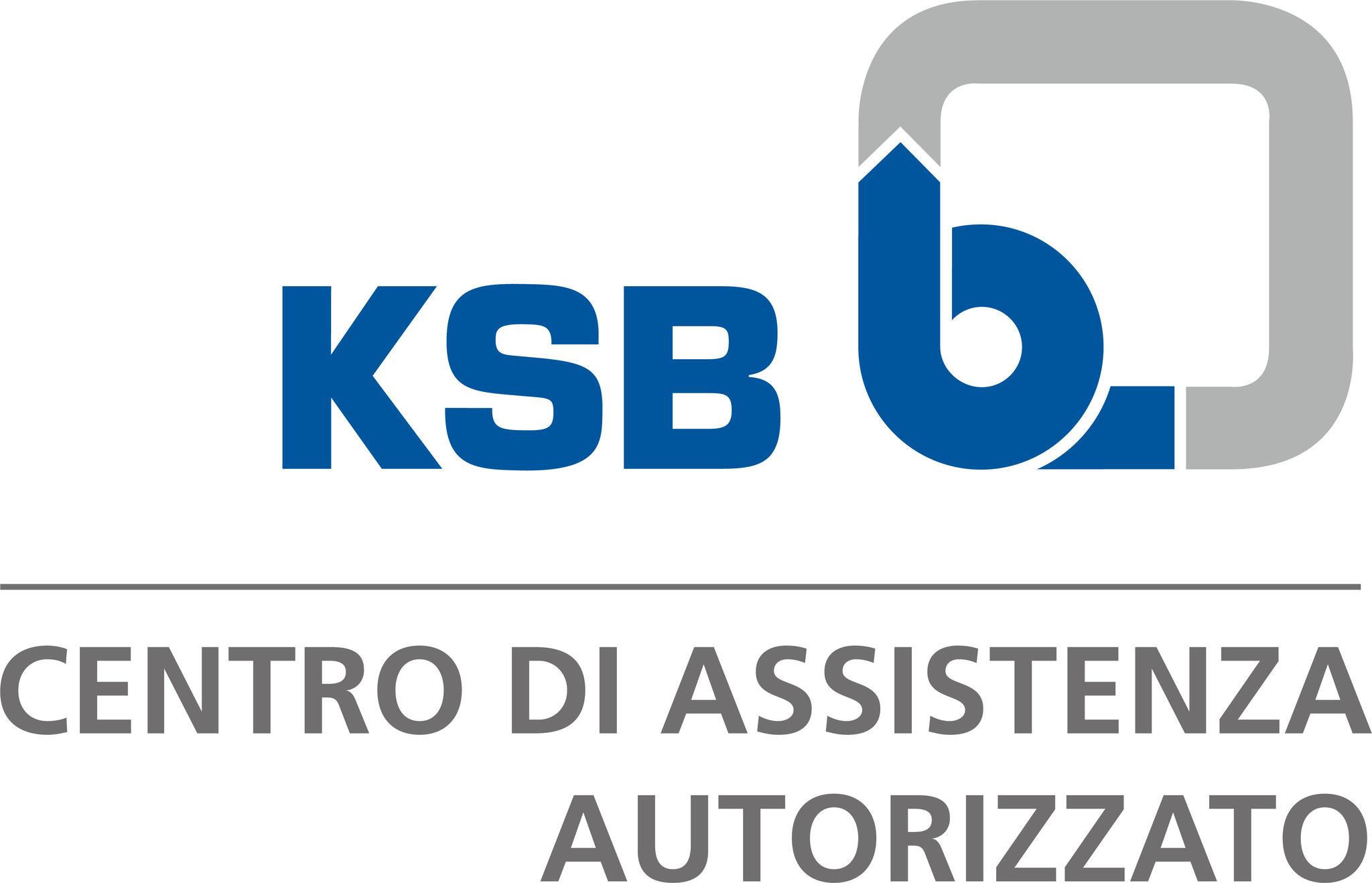 Centro Assistenza e Vendita Autorizzato