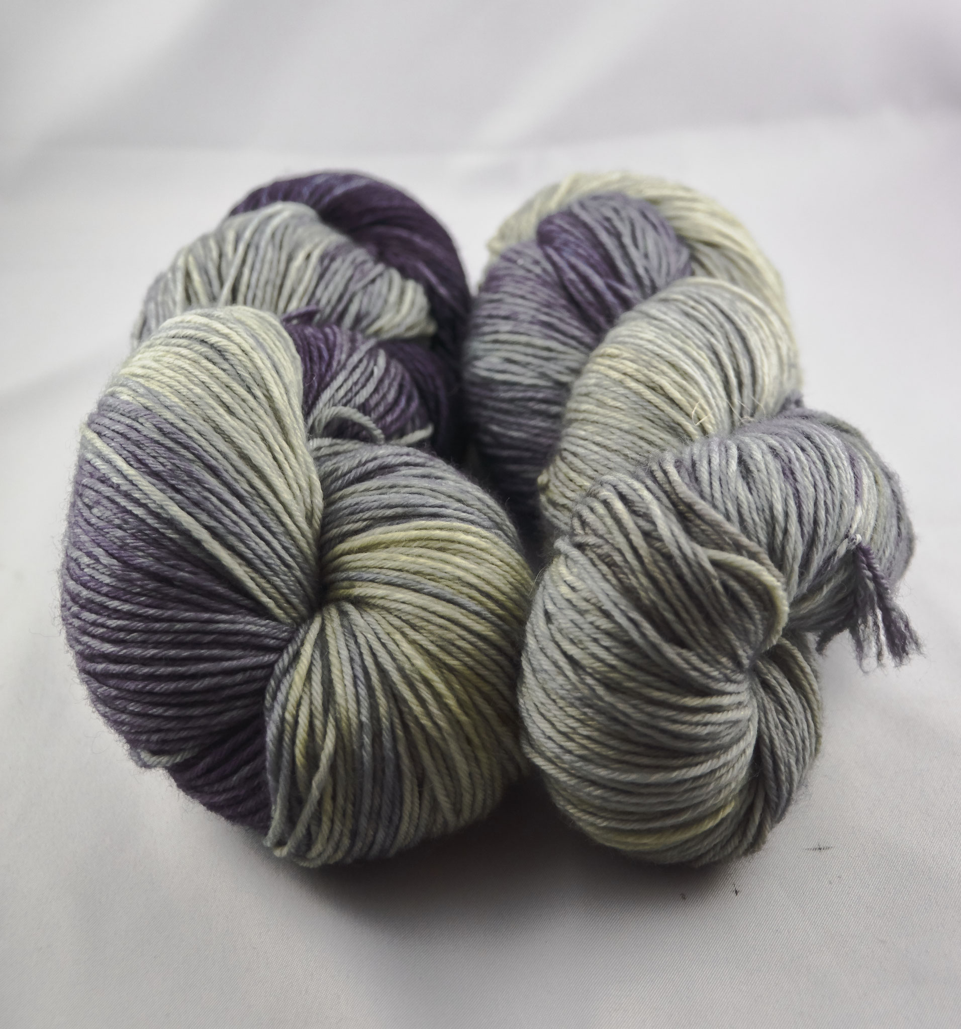 """""""Fine Merino Socks 6fach"""", 75 % Schurwolle, 25 % Polyamid (feine Merinowolle)"""