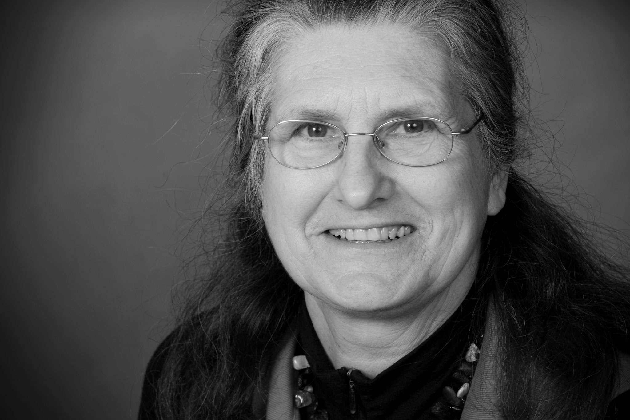 Barbara Hohmann