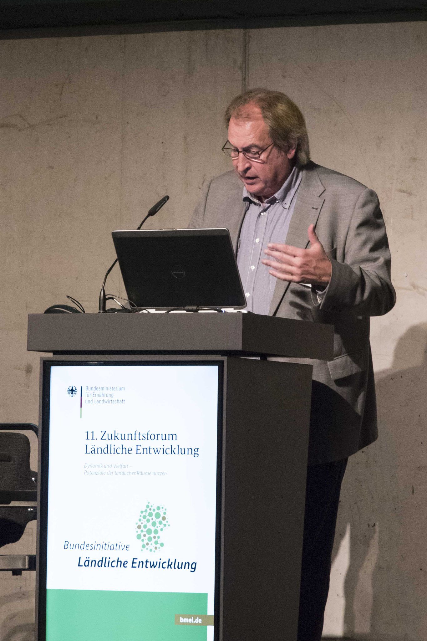 Dr. Jürgen Römer