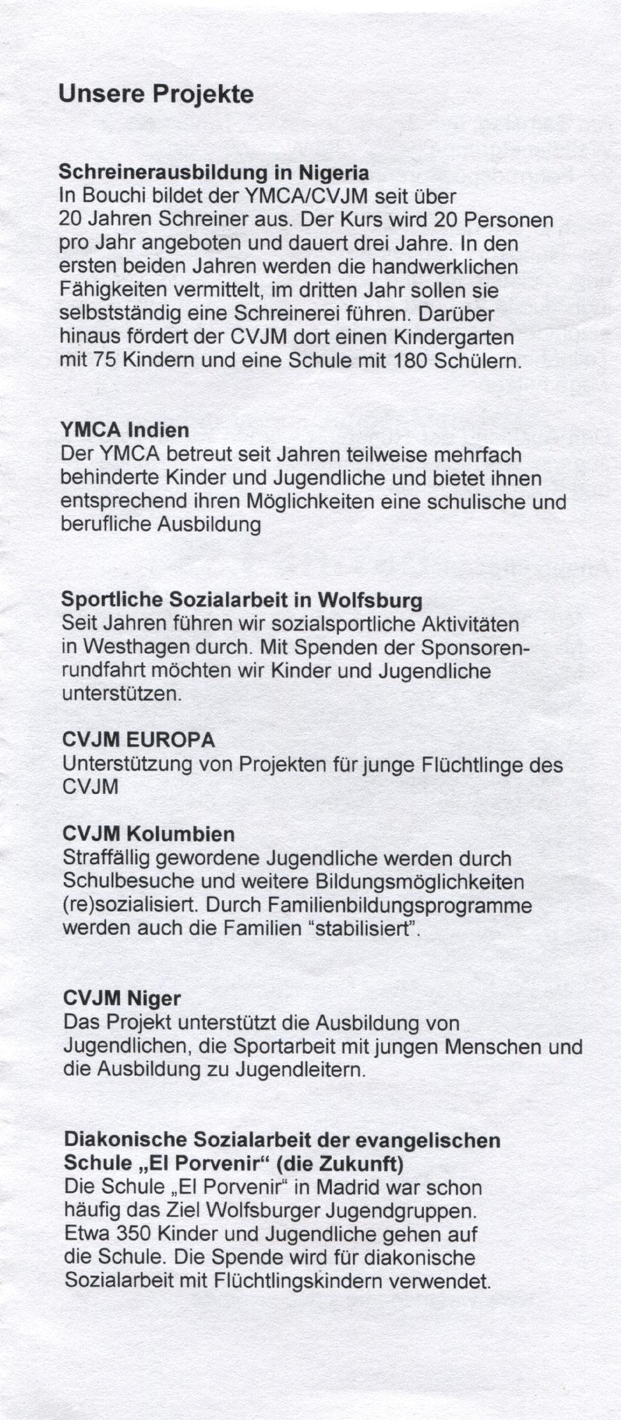 Schön Kindergarten Lehrer Lebenslauf Indien Galerie ...