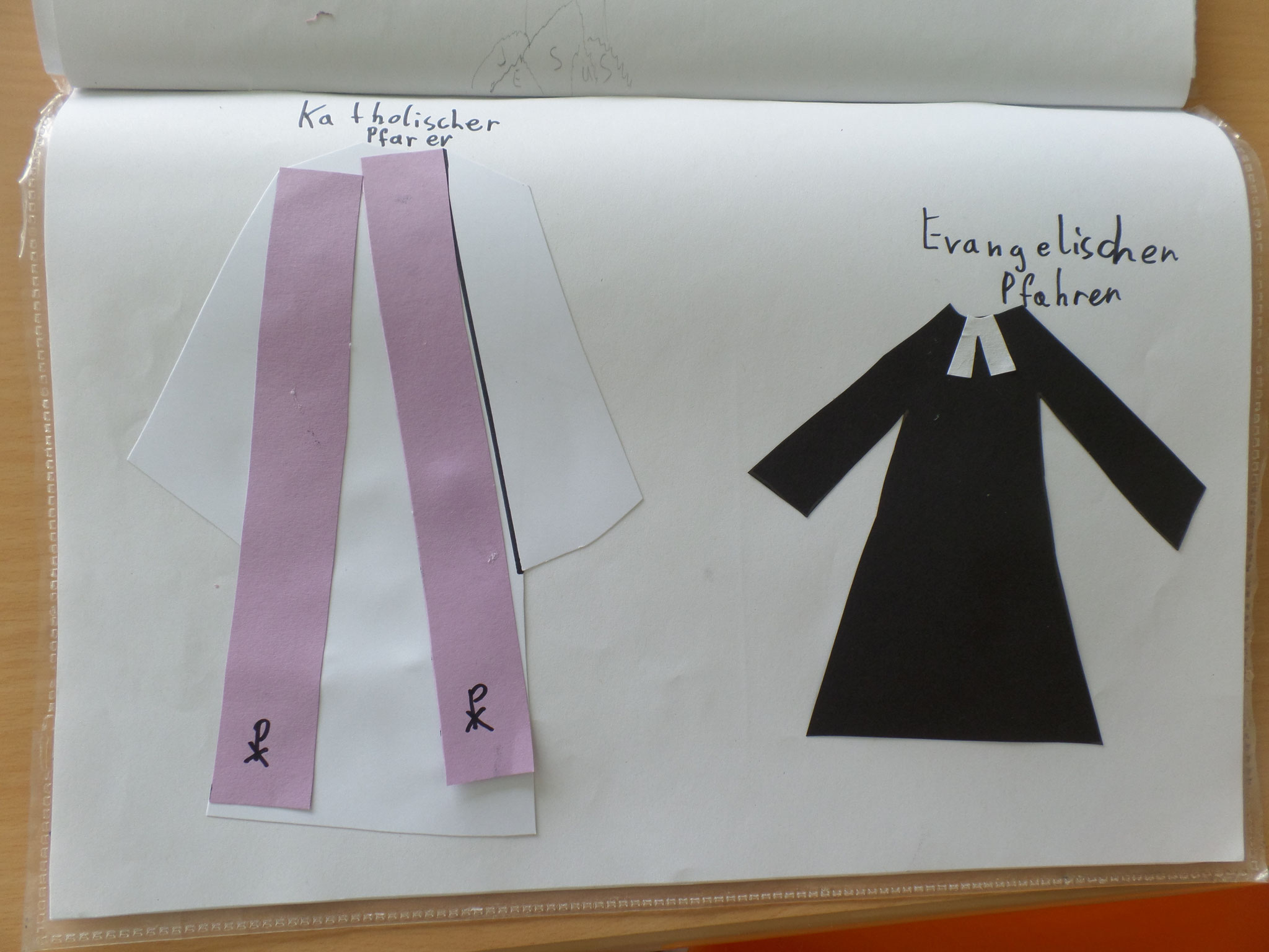 Lena (4. Klasse)