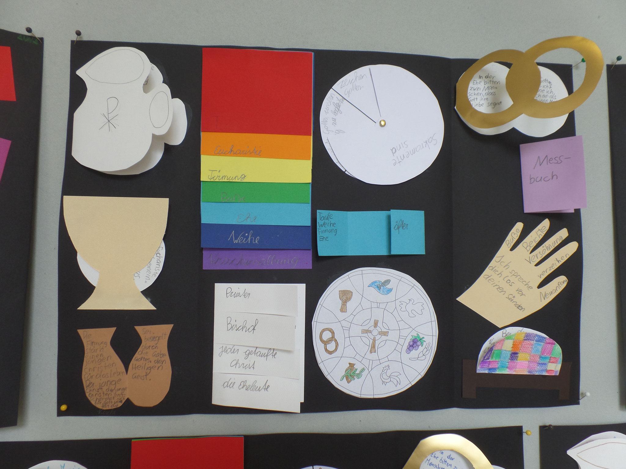 Kreative Unterrichts- und Projektideen - gudelongs Webseite