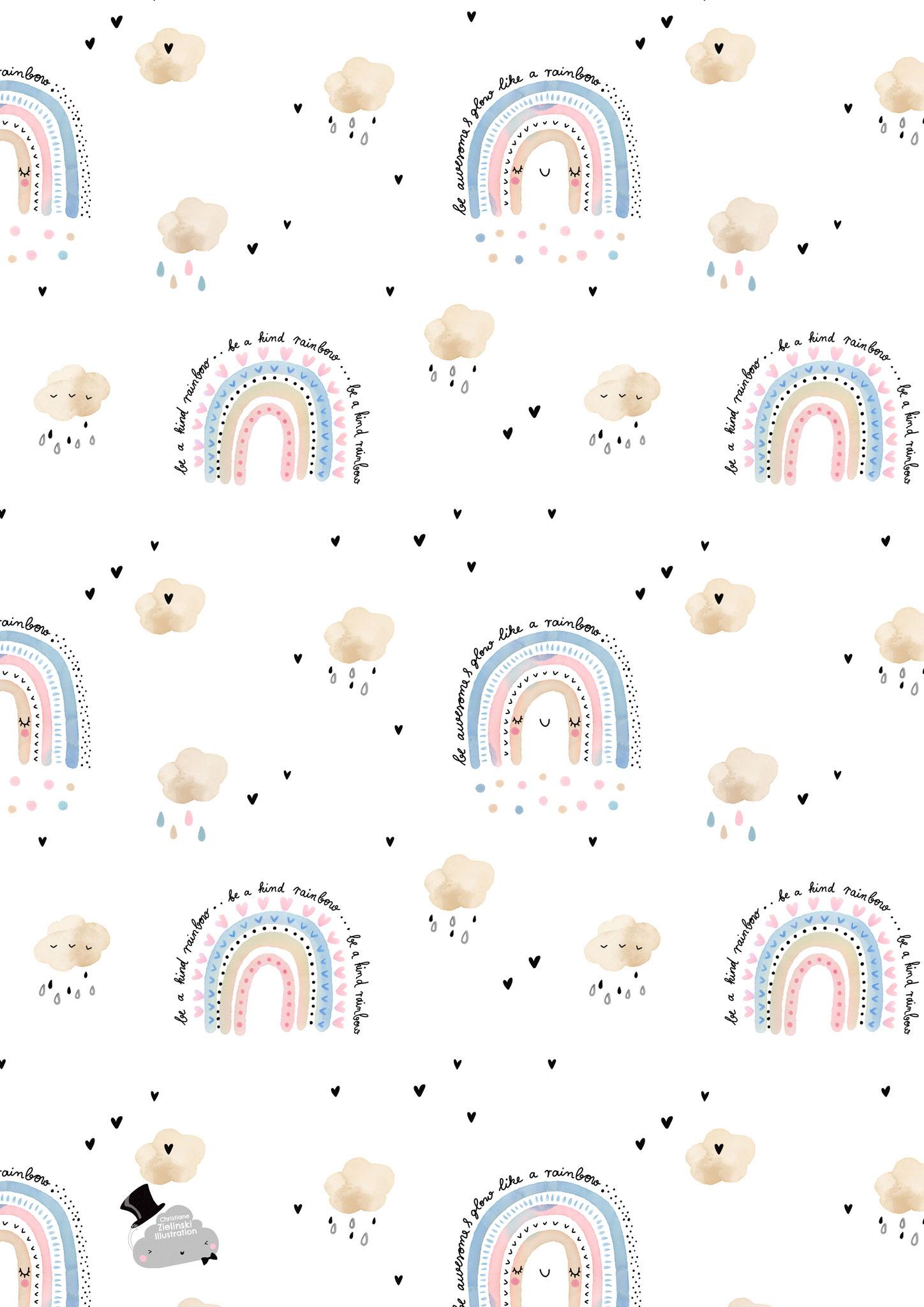 Design by Christiane Zielinski und Franziska Haar Nutzungsrechte Sissi's Traumland