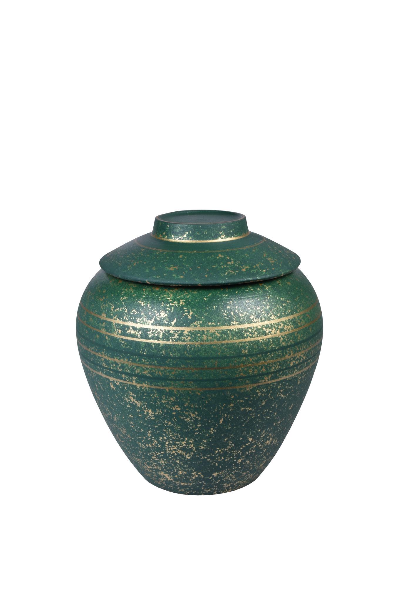 Terra Queen Keramik (unvergänglich)