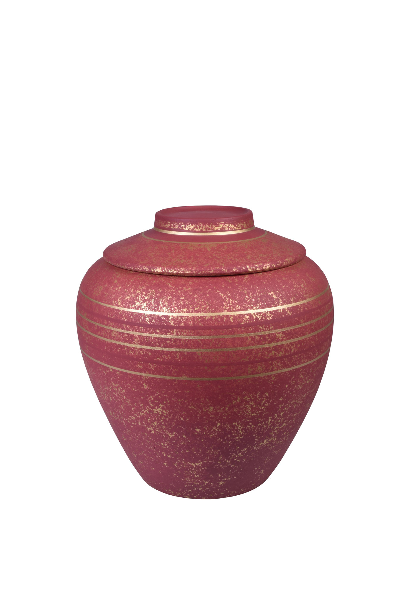 Terra Princess Keramik (unvergänglich)