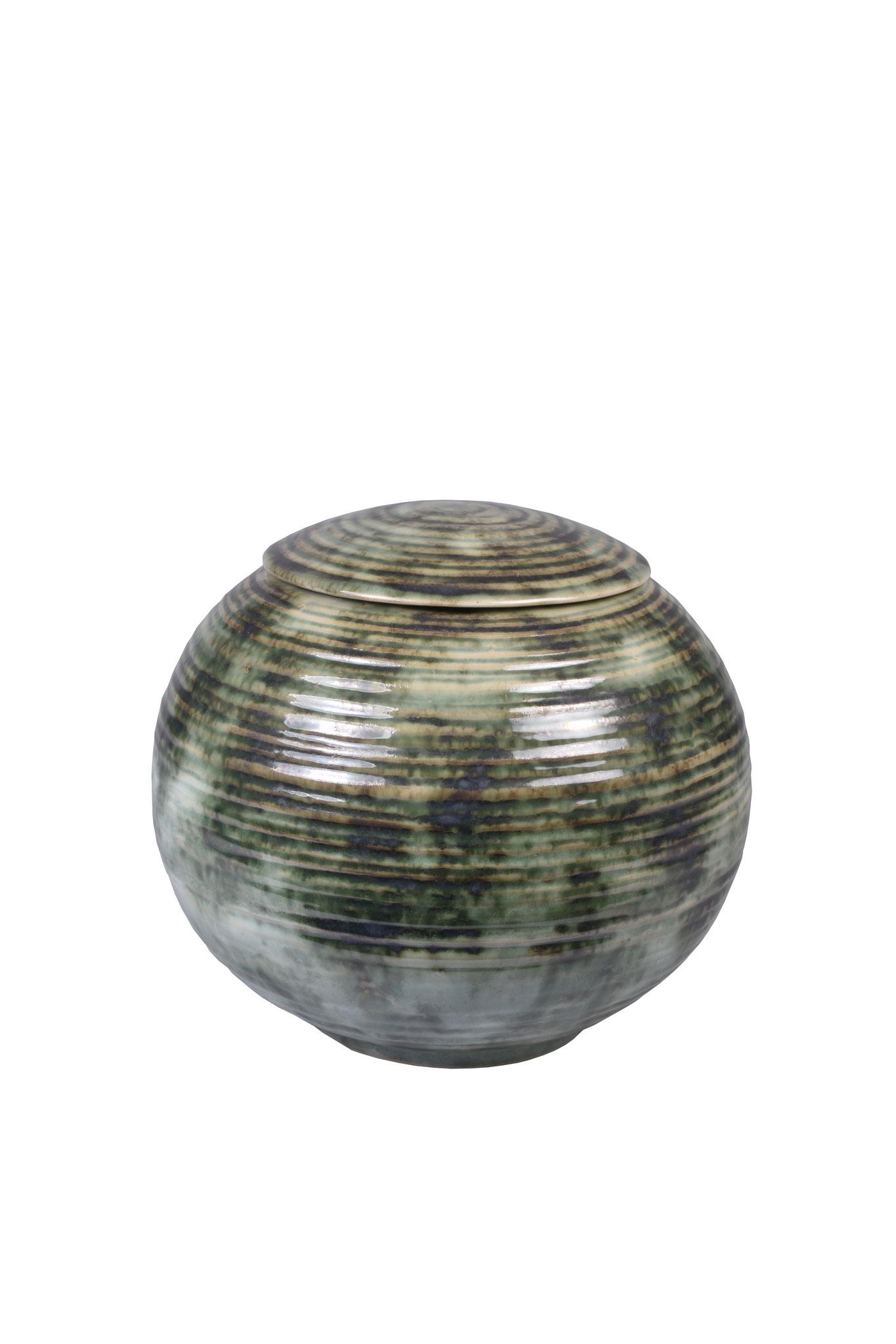 Ceran goblin Keramik (unvergänglich)