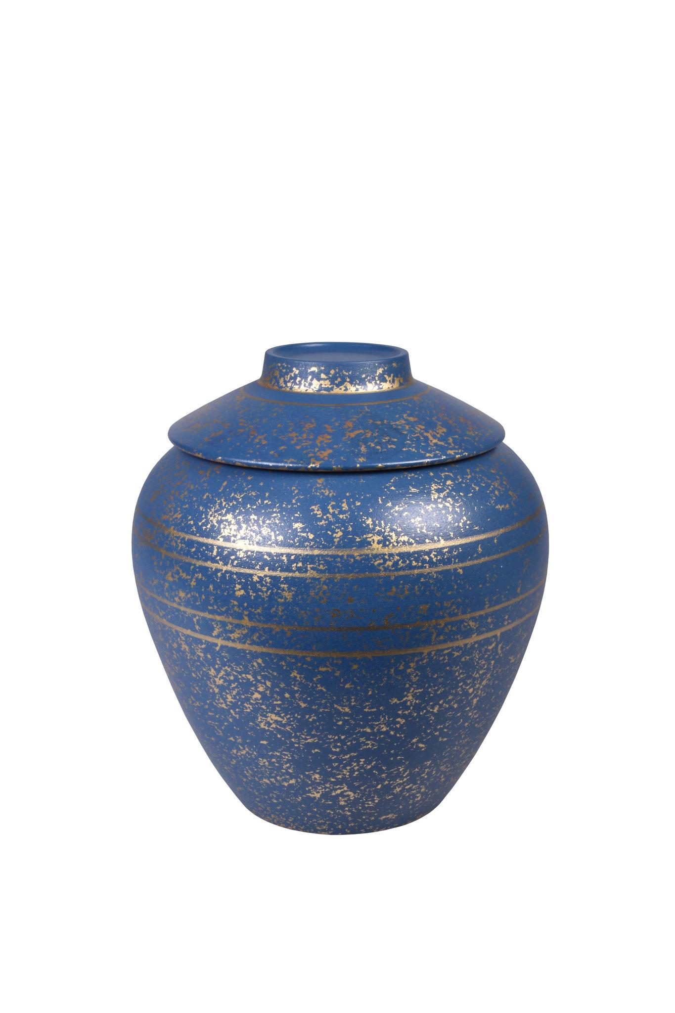 Terra King Keramik  (unvergänglich)