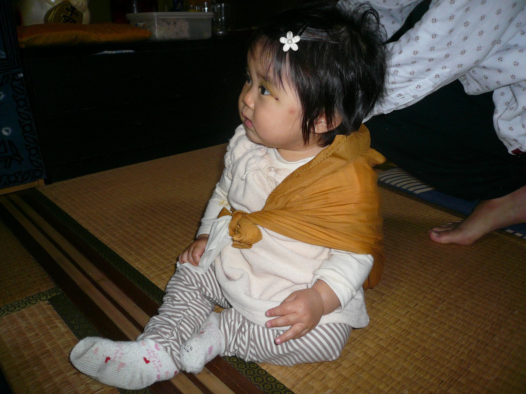 誕生餅・赤飯の事なら『いまやす』(岐阜県美濃加茂市中山道太田宿)