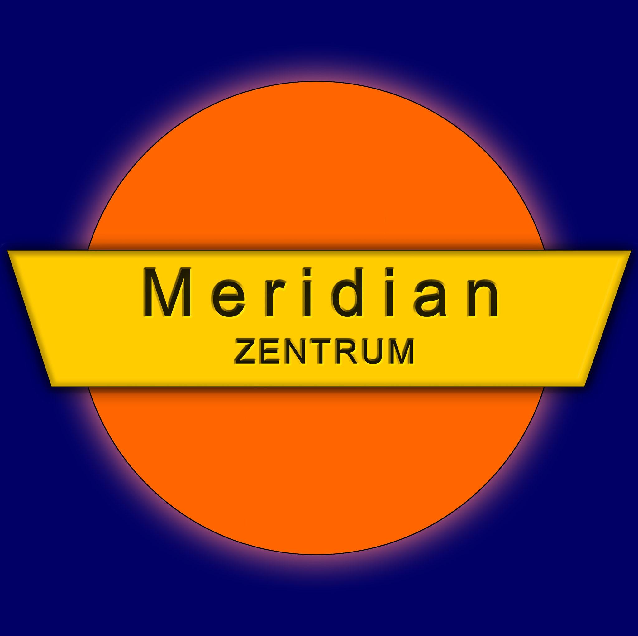 Meridian-Zentrum... macht's möglich