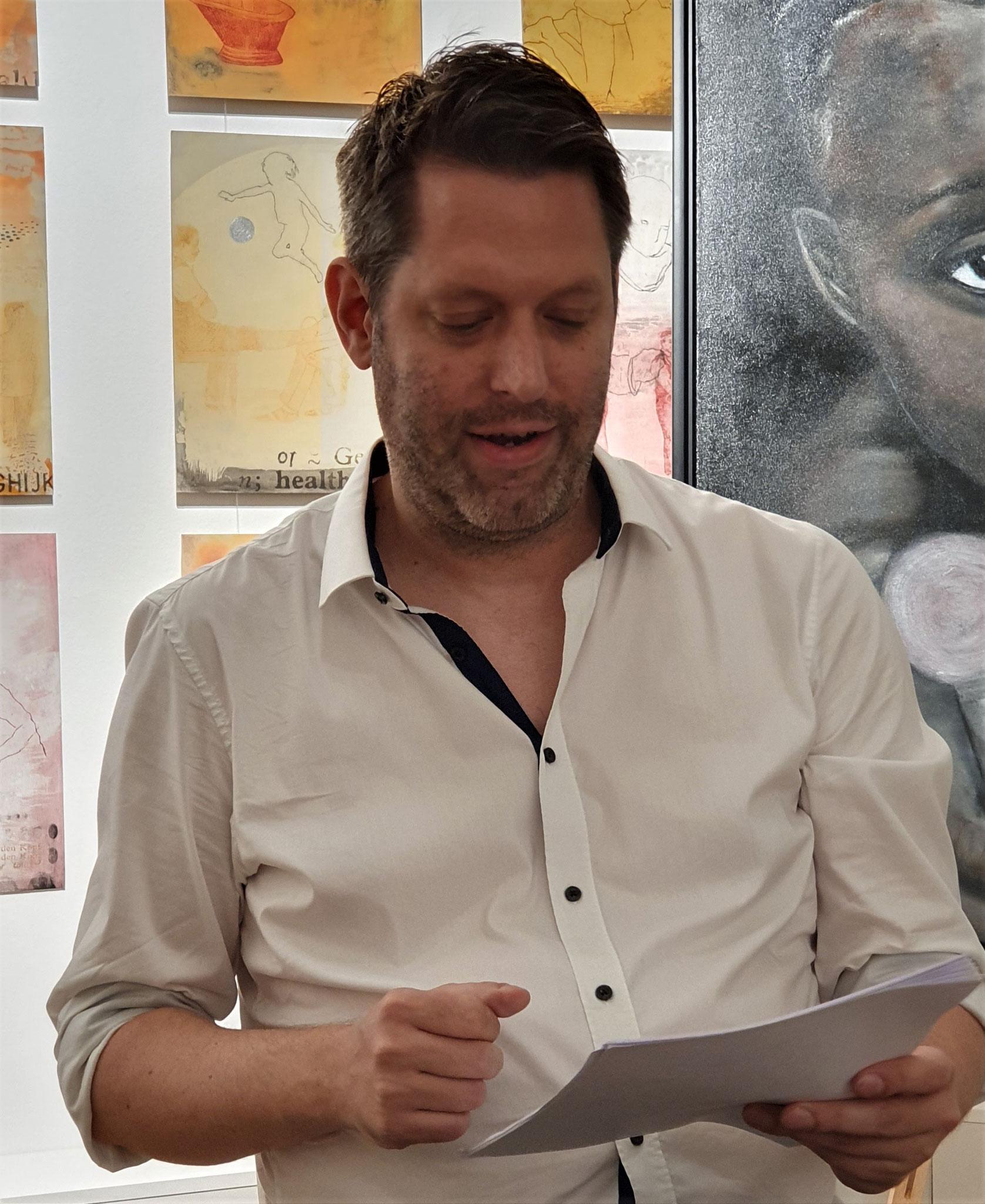 Jan-Eike Hornauer