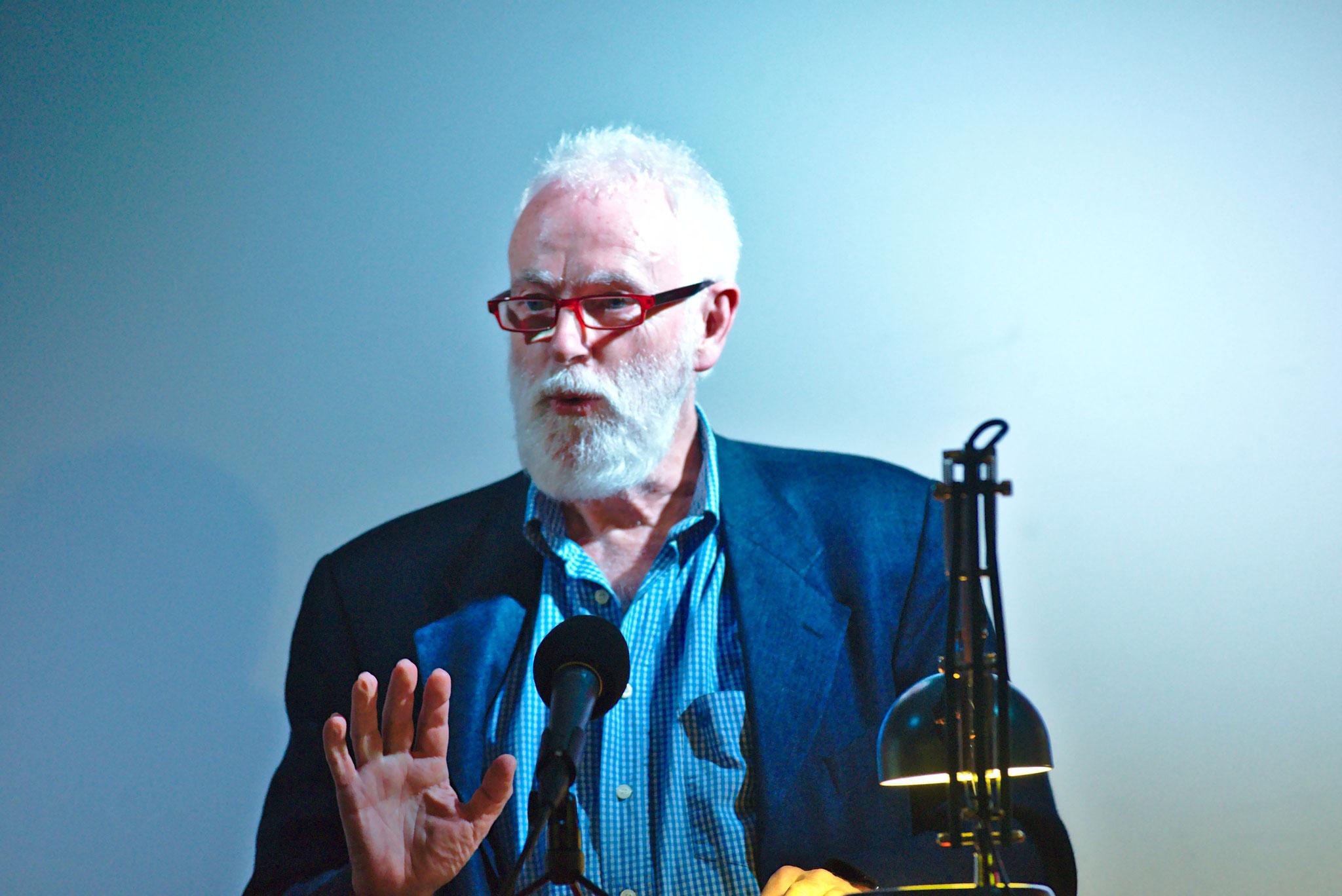 Thomas Wagner