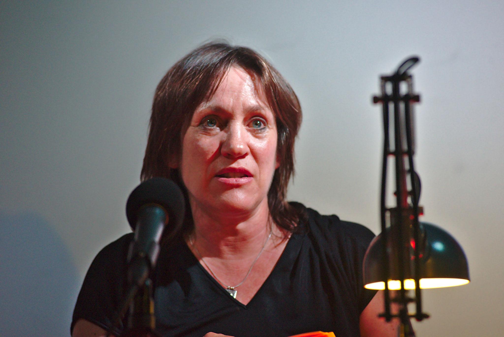 Kristina Rössler-Lehnhoff