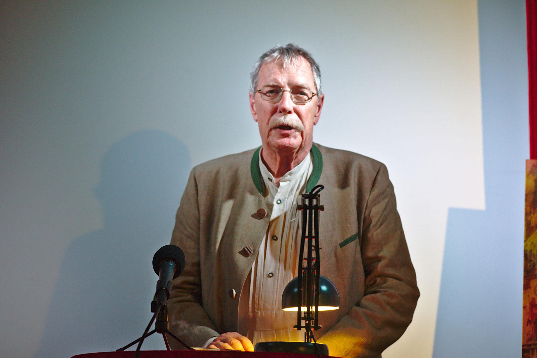 Fritz Hemmer