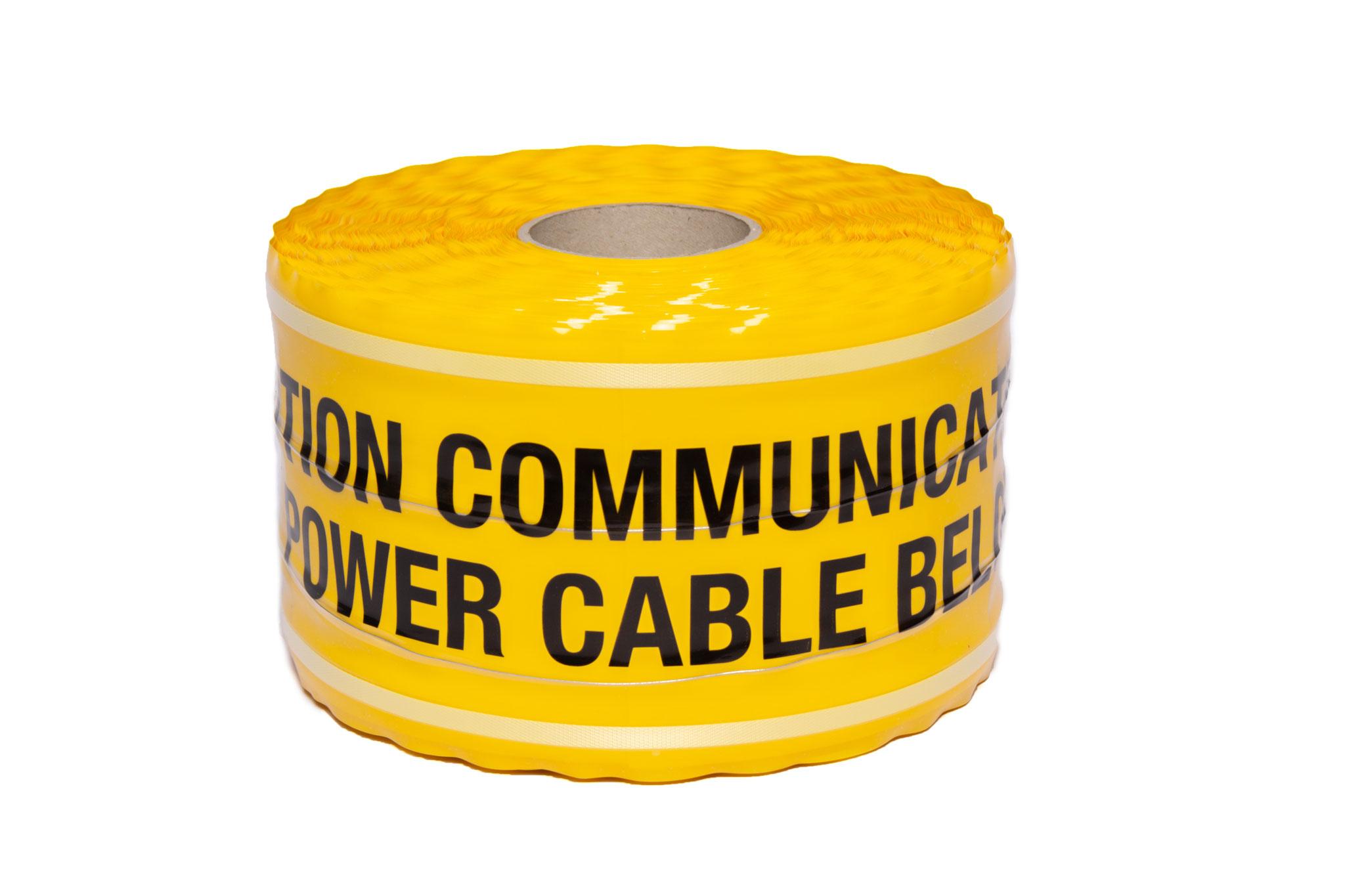 Universalband UniD