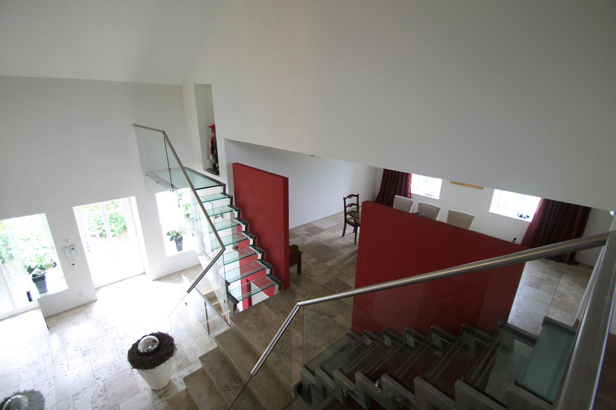 häuser und wohnungen im raum mülheim, duisburg, essen zur miete, Innenarchitektur ideen